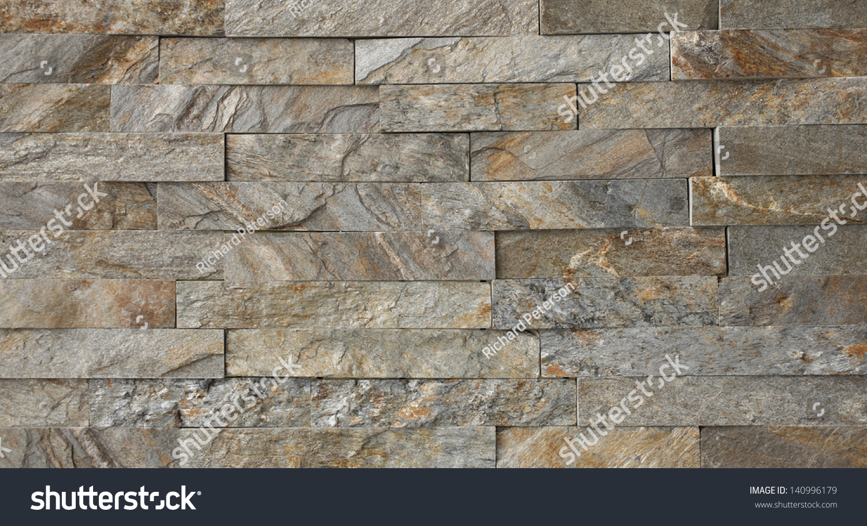 Natural Stone Granite : Natural stone granite wall