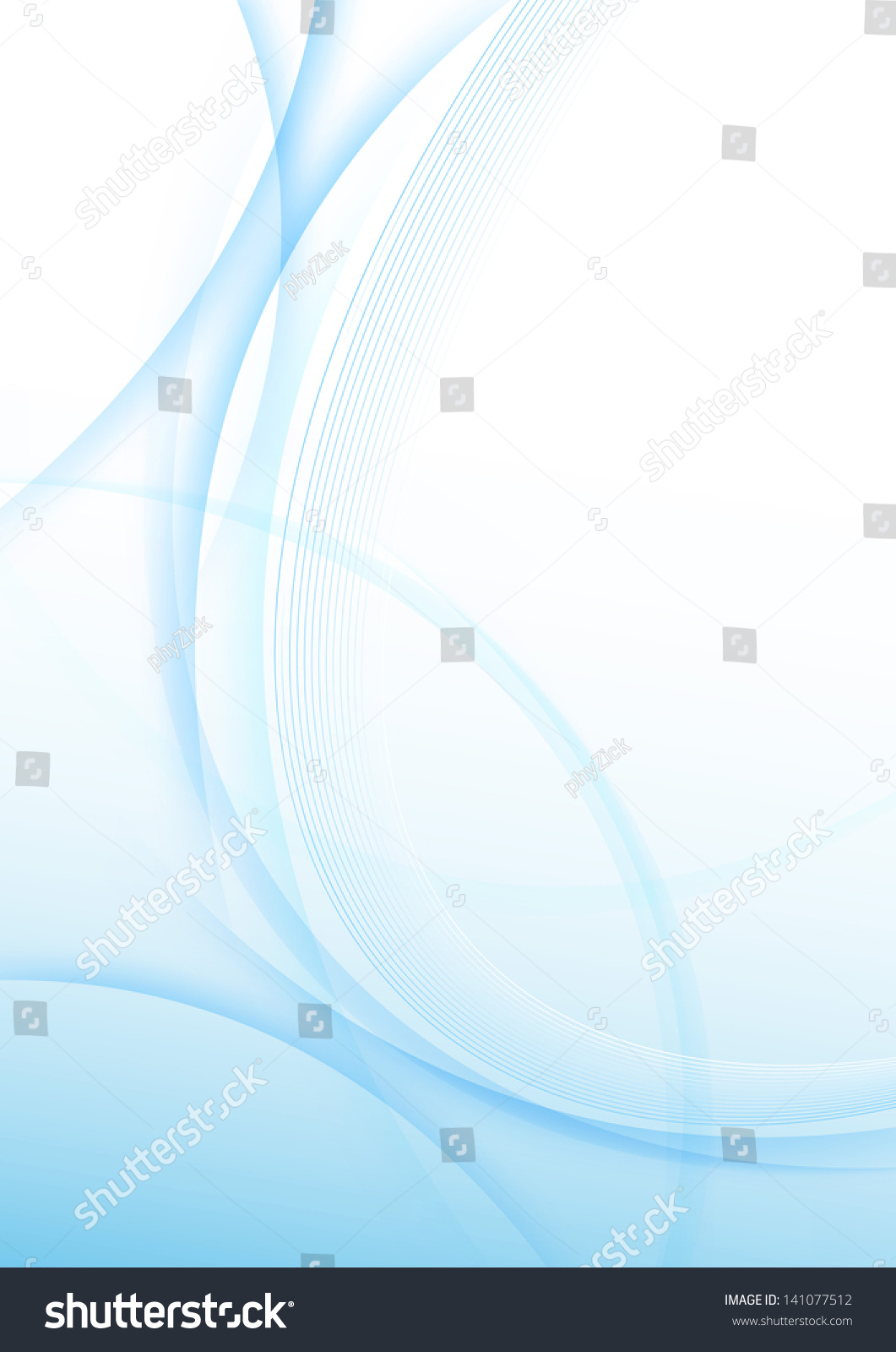 Abstract Modern Certificate Background Template. Vector ...
