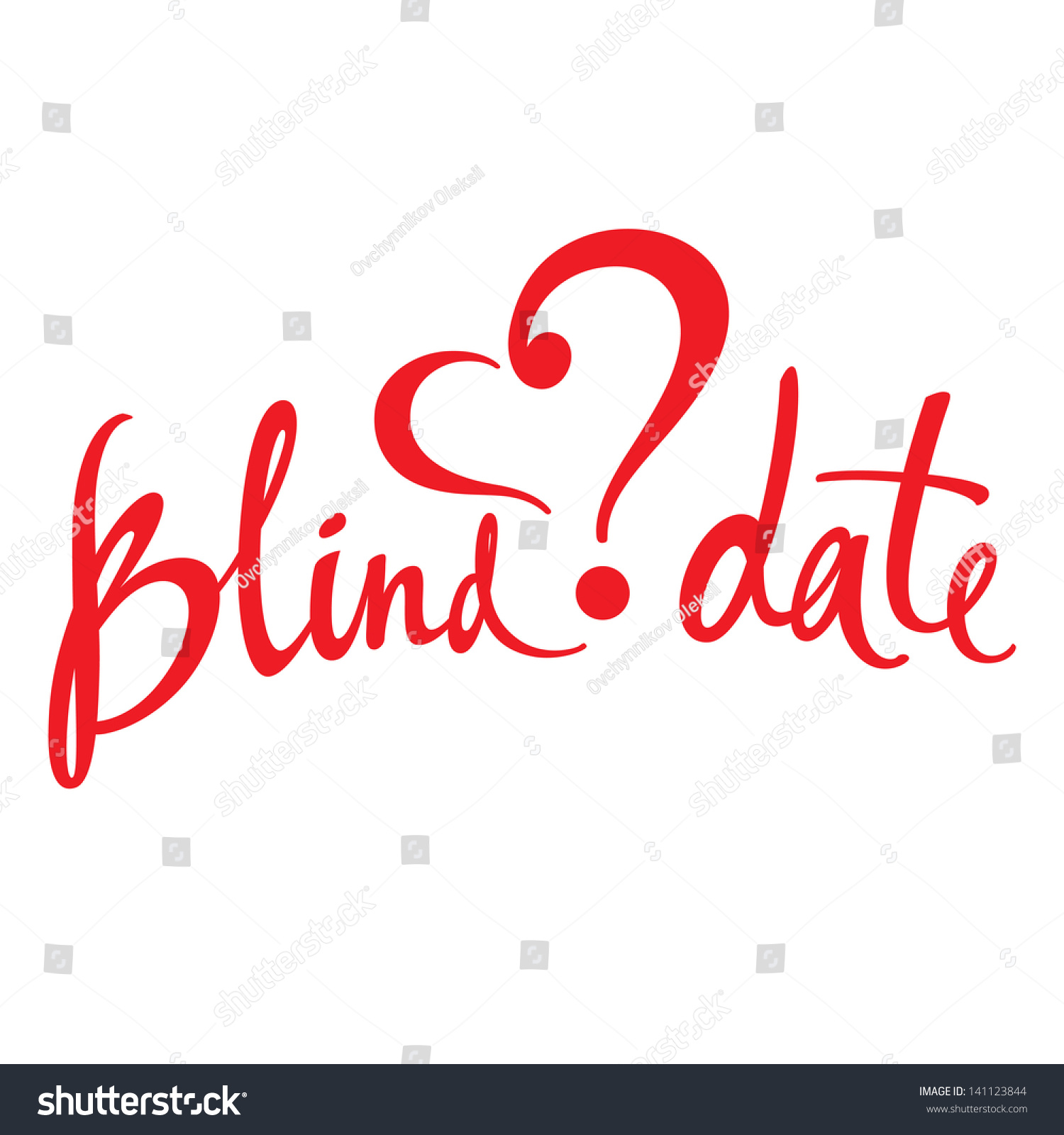 love is blind dating site 11% of american adults have used an online dating site or a mobile dating app numbers, facts and trends shaping your world 5 facts about online dating.