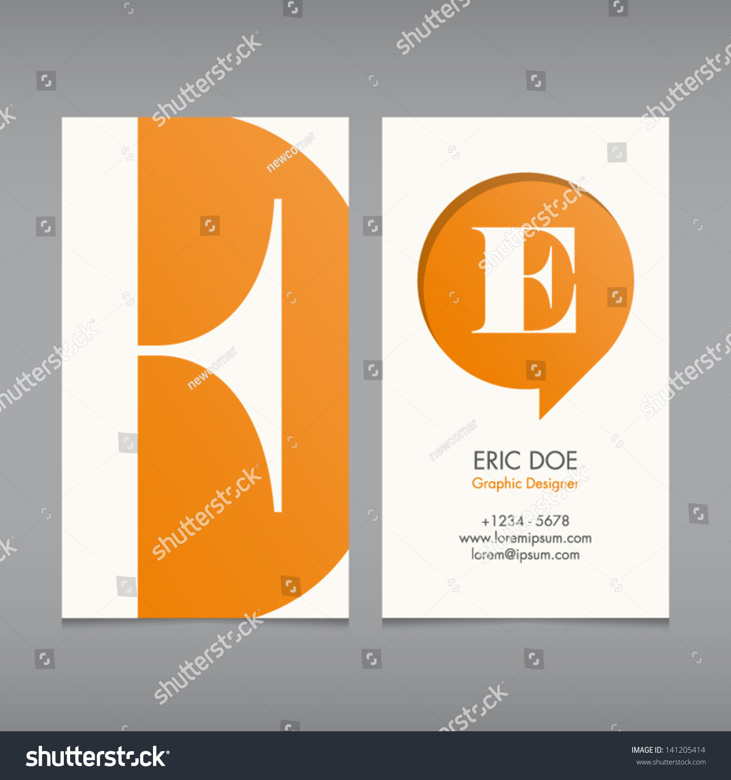 business letter font type business letter  business