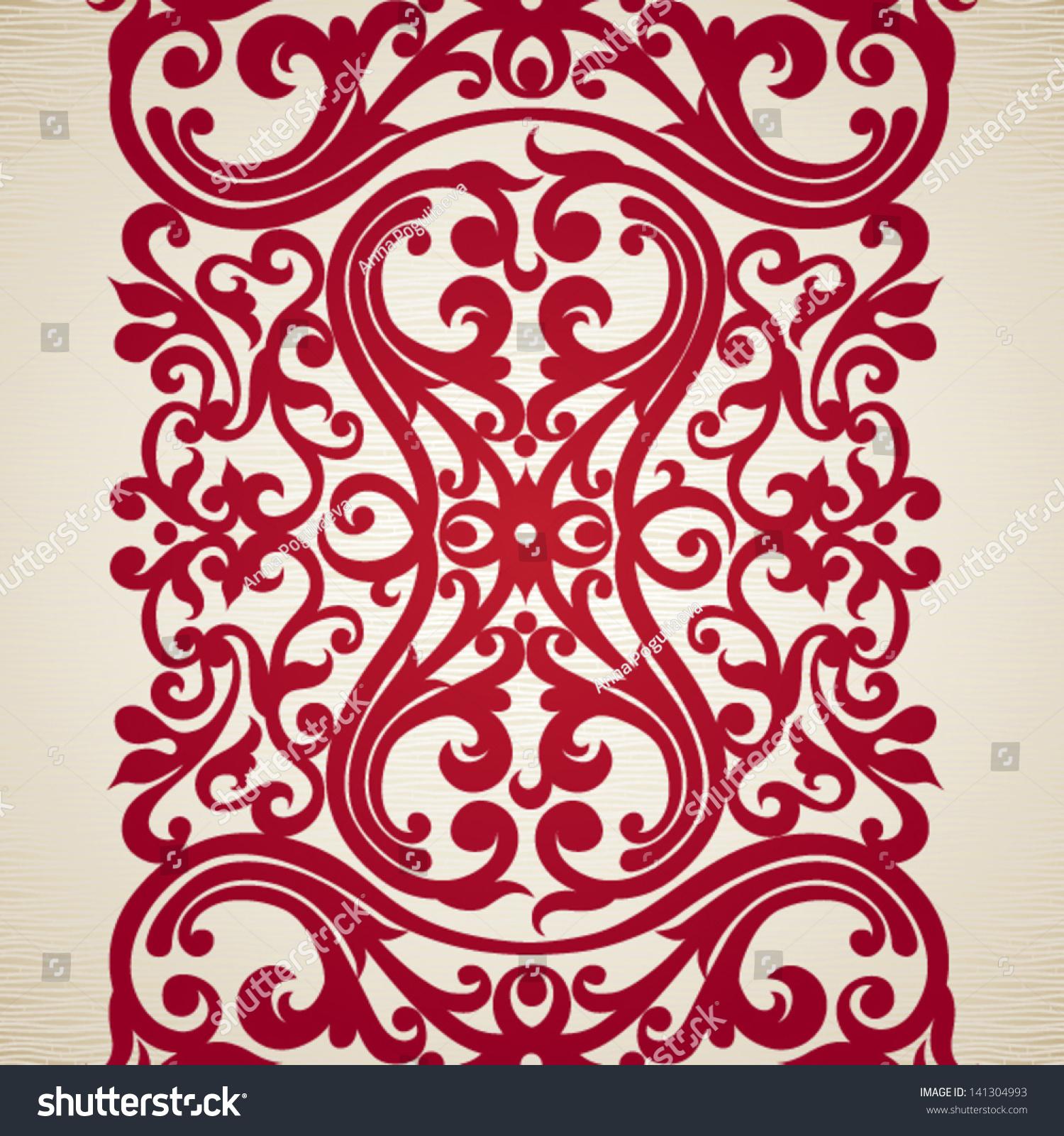 Floral Wallpaper Designs Dark Floral Texture By Technosara
