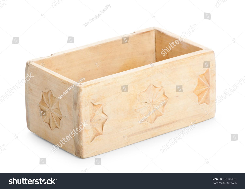 wooden box jewellery pin boxes decor anya decorative