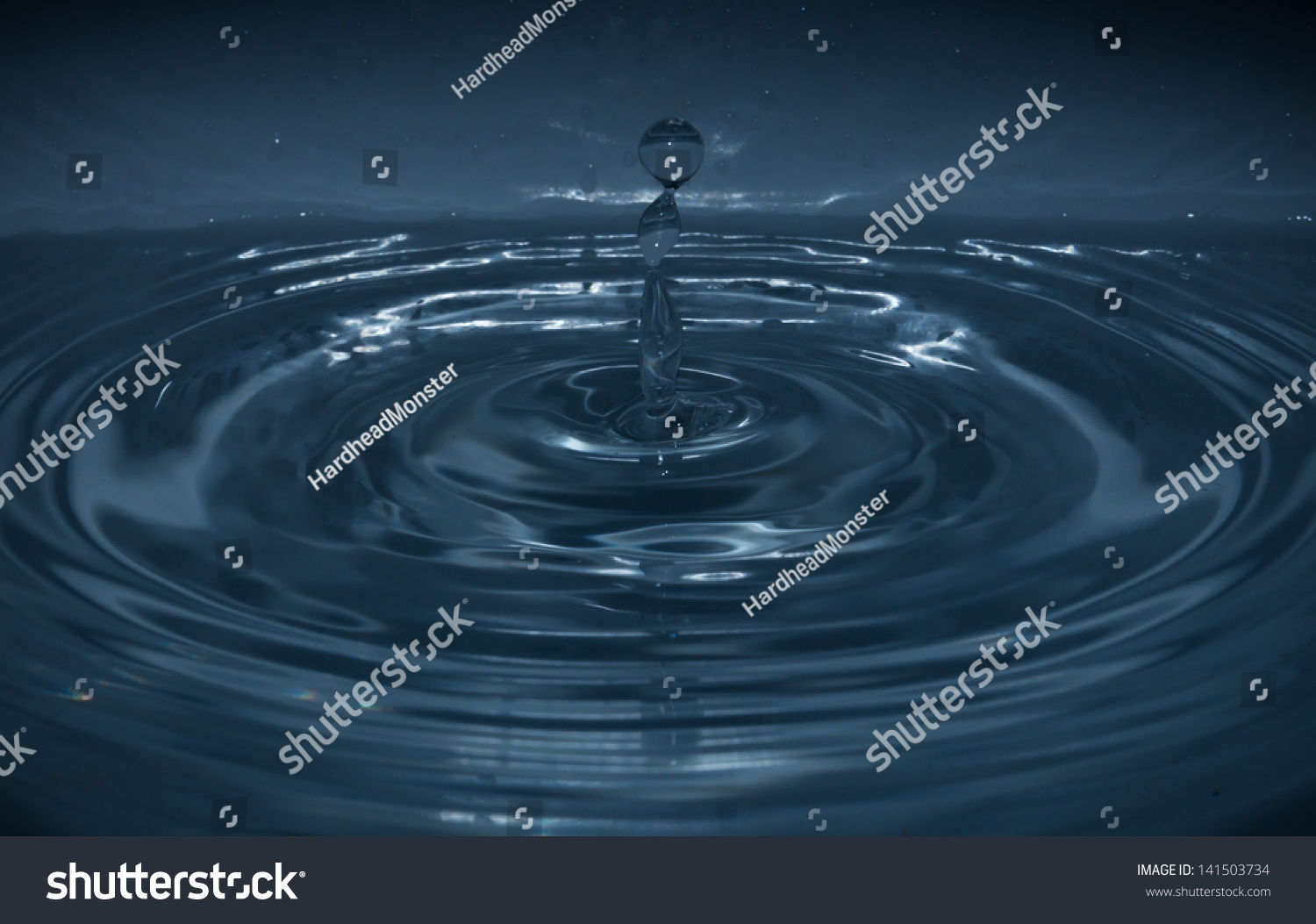 Stop Motion Photography Water Download