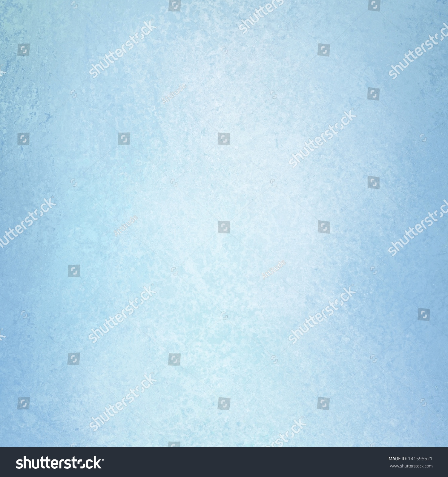 abstract blue background pastel light color stock illustration