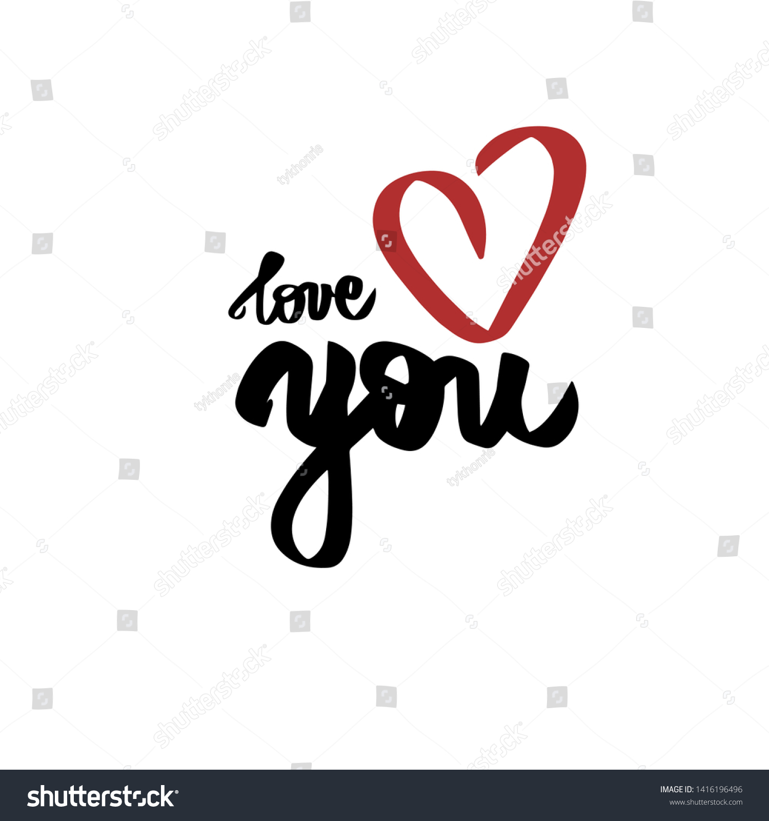 stock-vector-love-you-black-lettering-wi