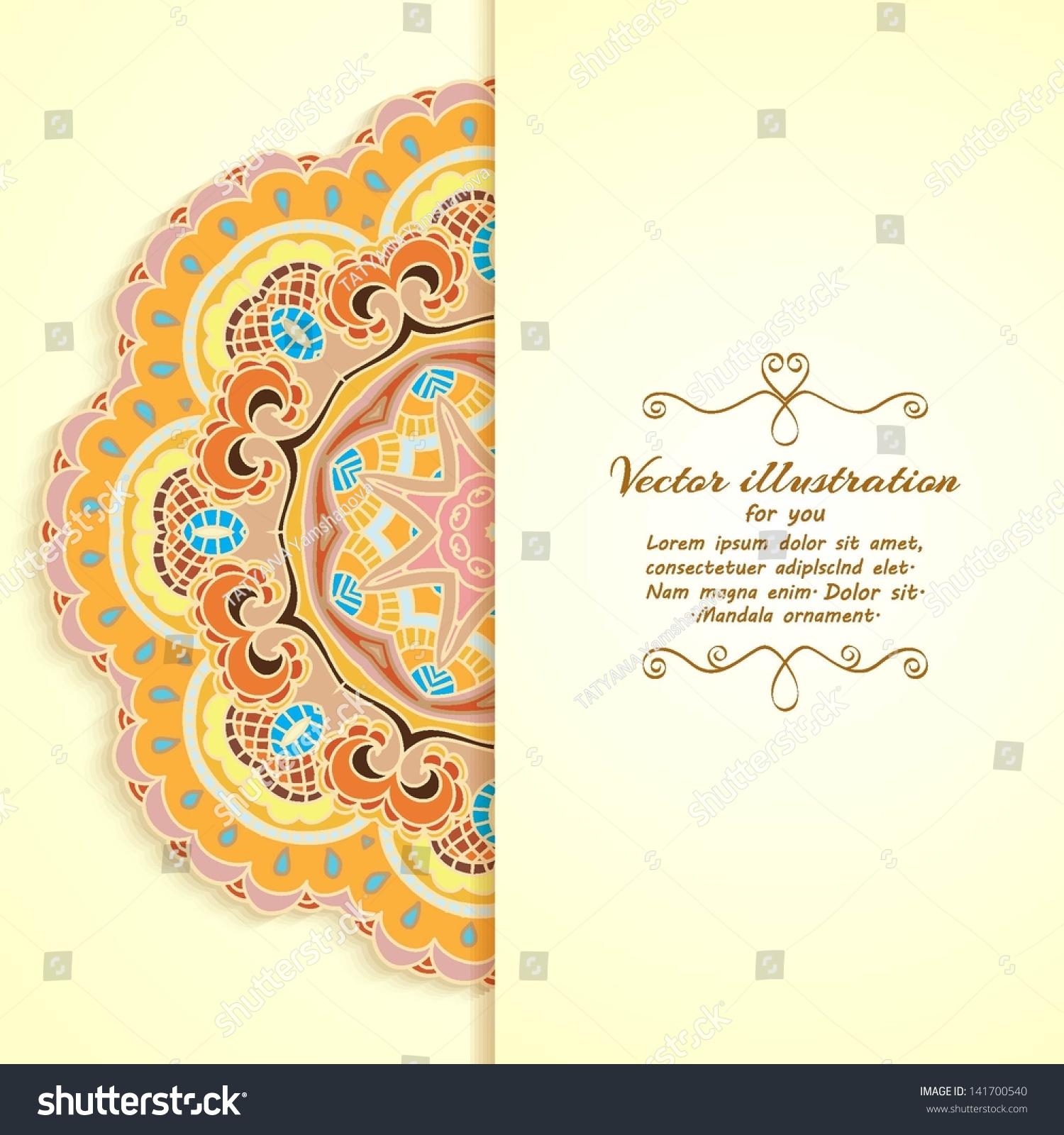 Wedding Card Background Clipart. Wedding. Inspiring wedding card ...