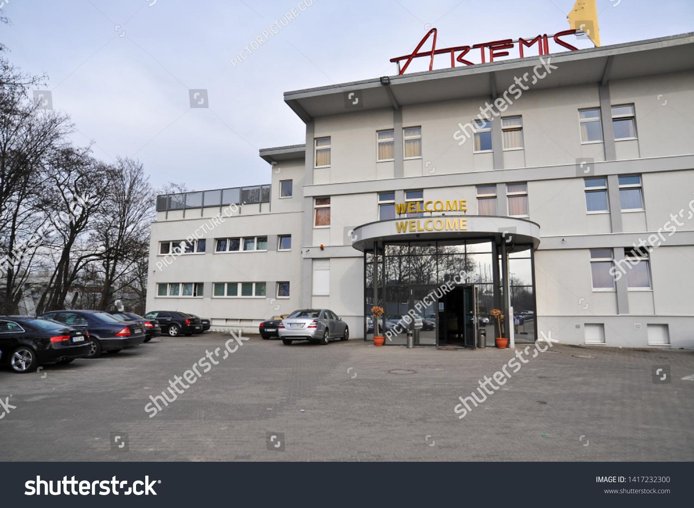 Berlin brandenburg fkk alert