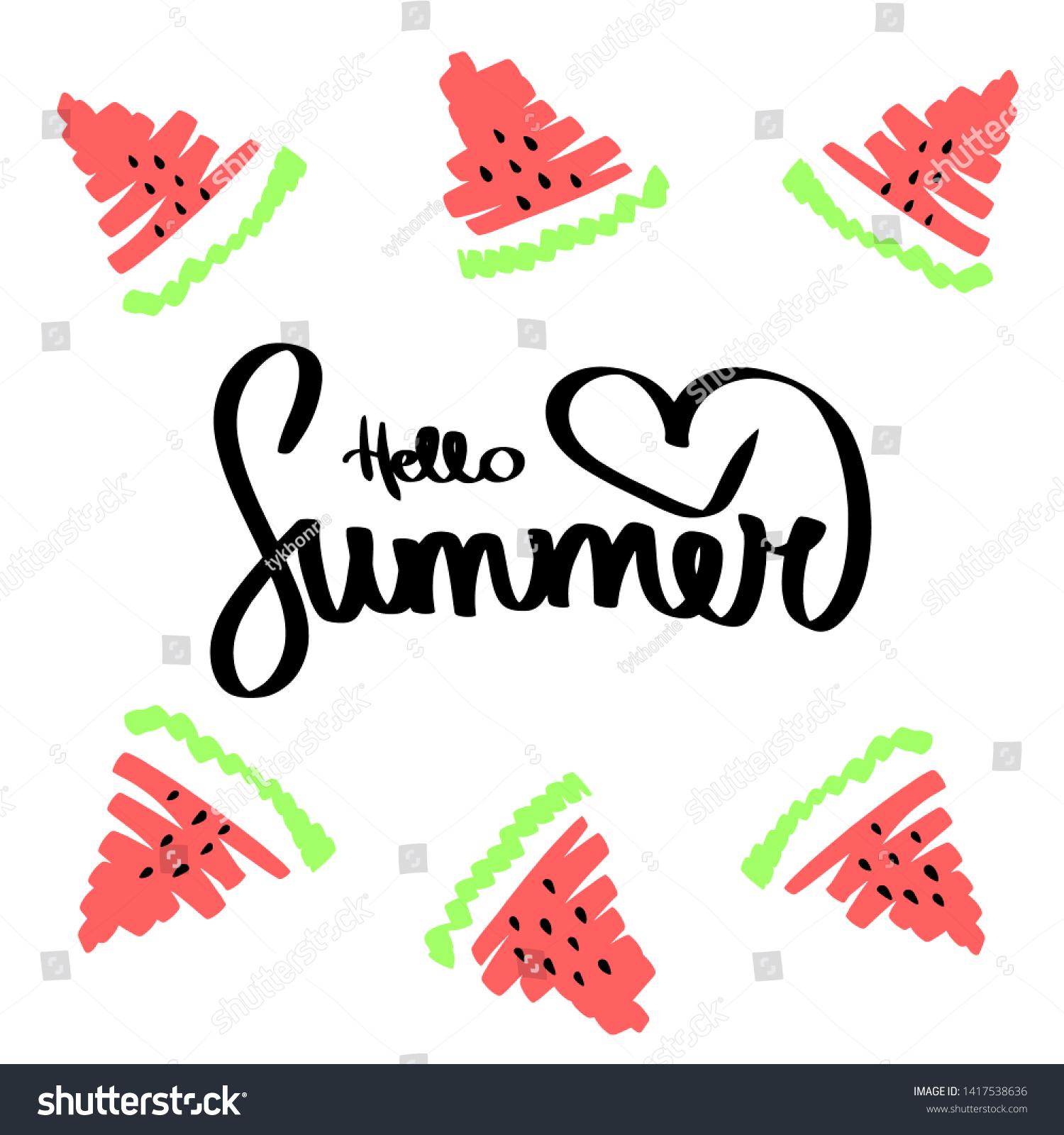 stock-photo-hello-summer-handwritten-ins