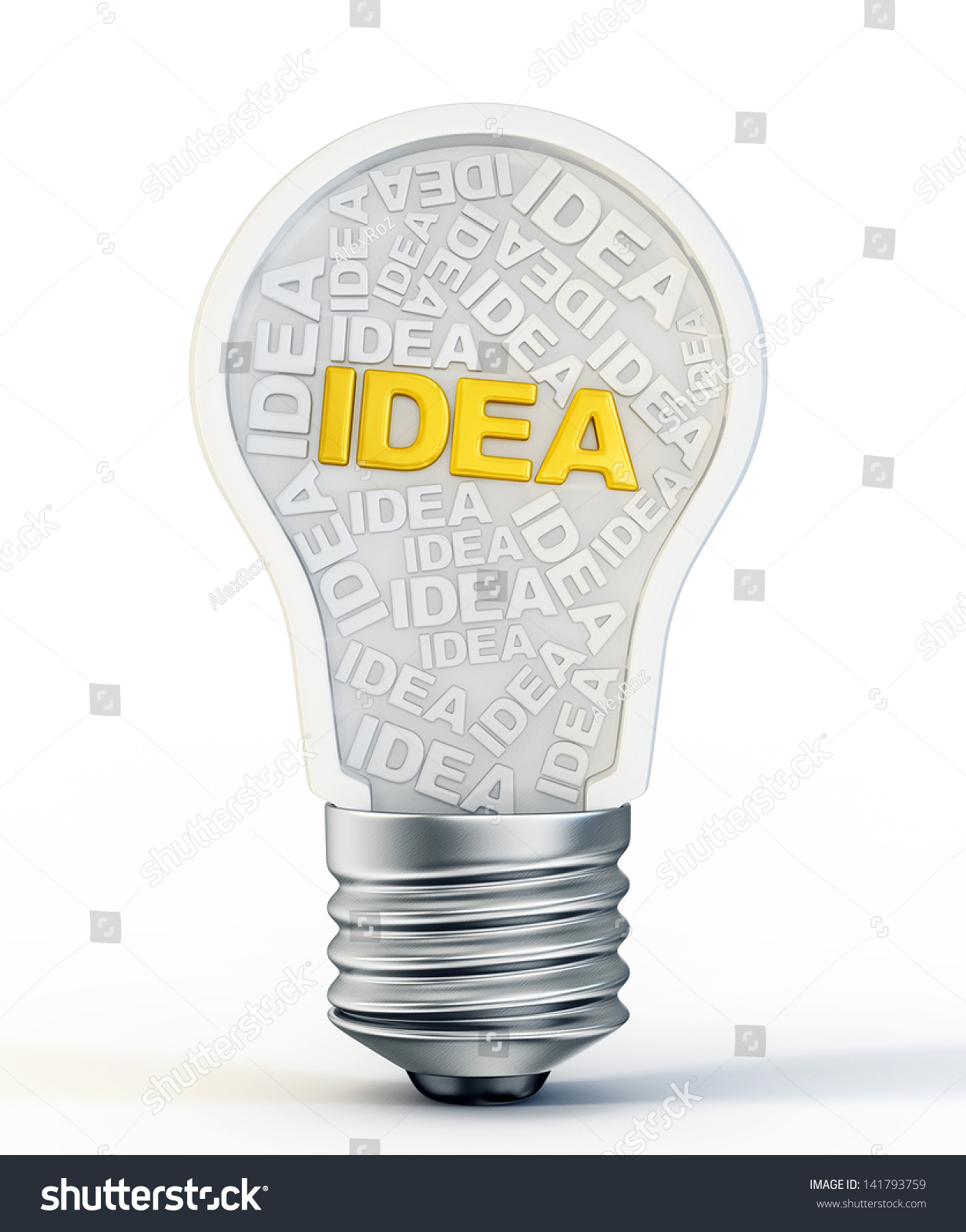 Incandescent Light Bulb Diagram Lamp Which Is Located Inside The Golden Gears Ez Canvas
