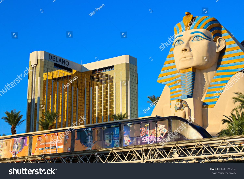 Vegas2web
