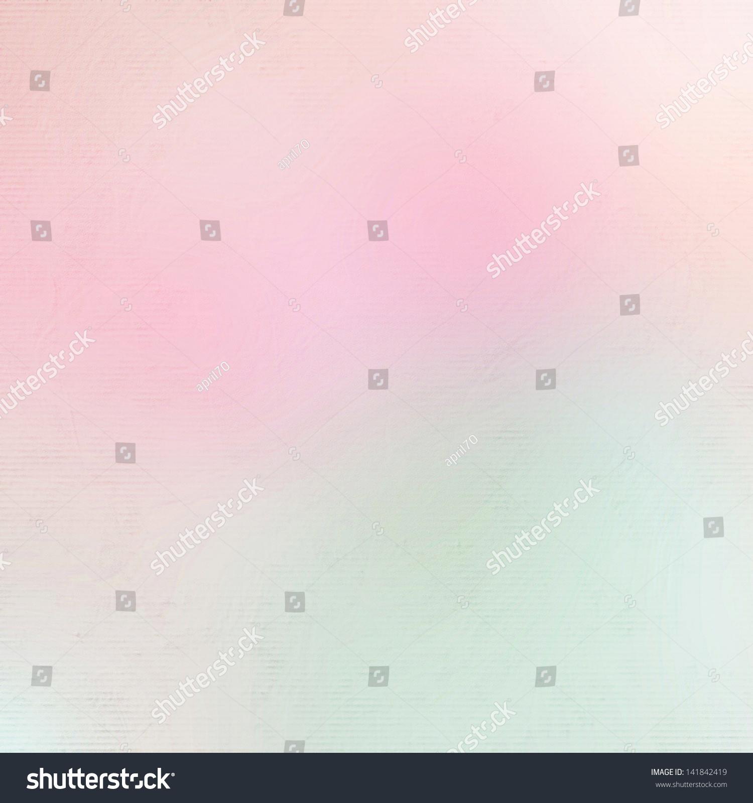 css page background color gradient virtren com