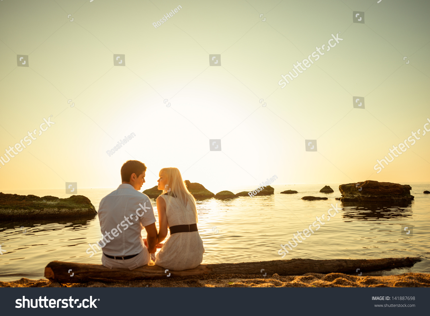 chavon abajo catholic women dating site Travel, vacation and holiday guide to the dominican republic dominican republic travel guide share pin email search go  religions: mainly roman catholic.