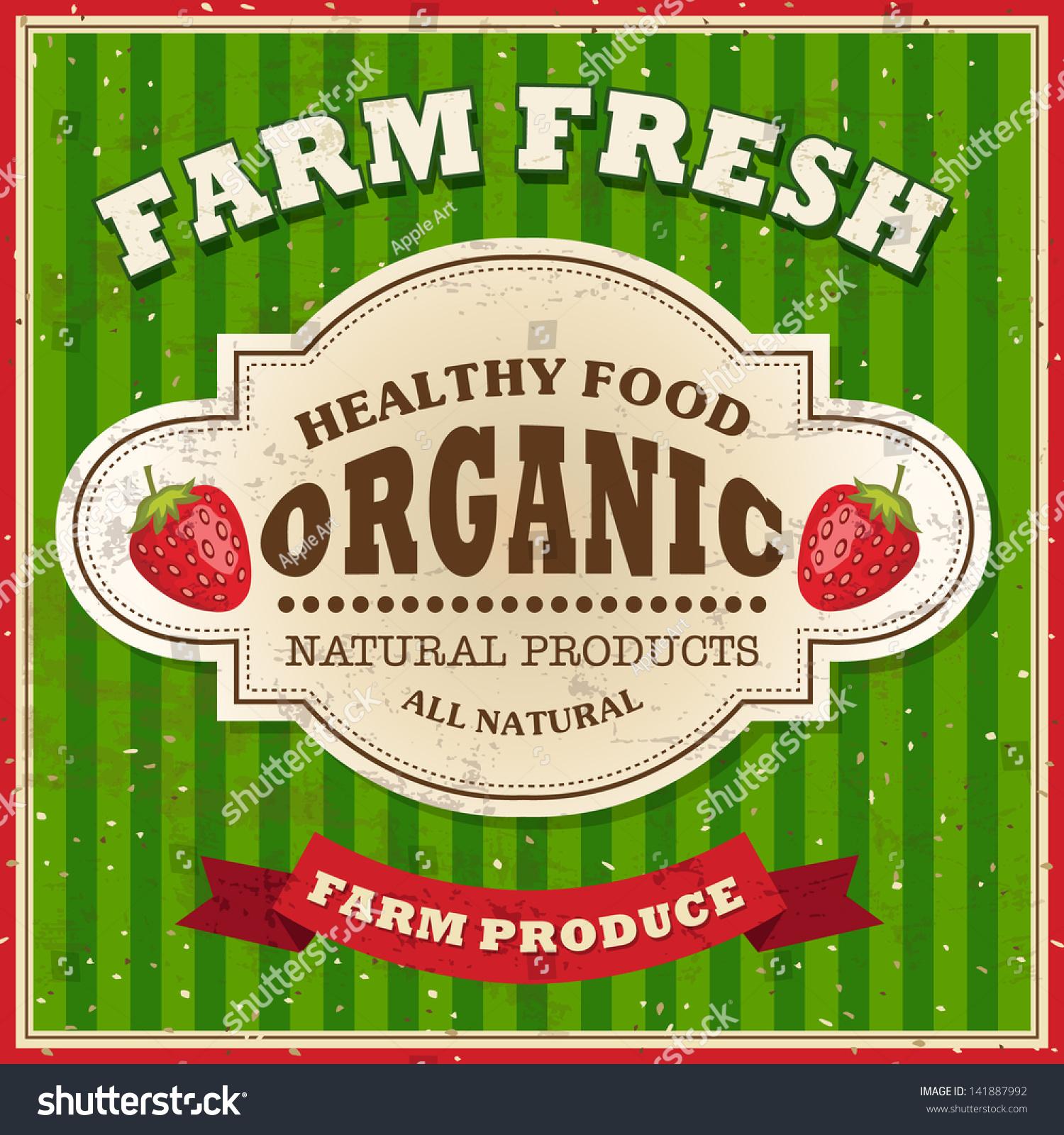 Retro - health farm