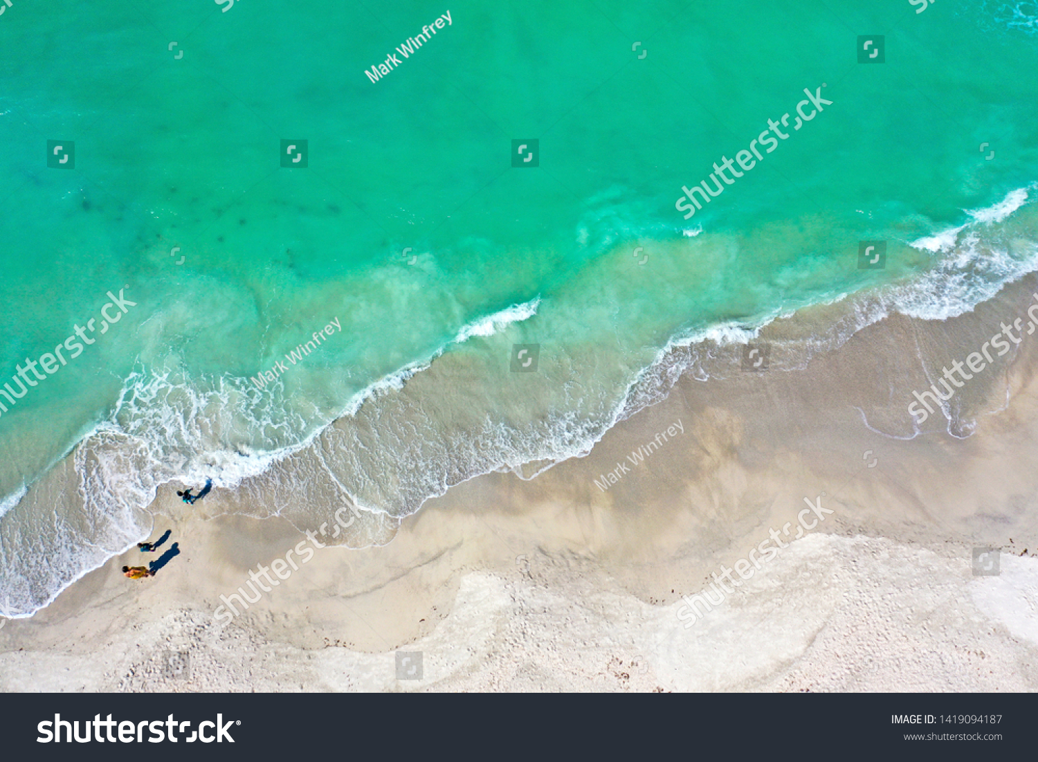 stock-photo-aerial-photo-of-people-stand