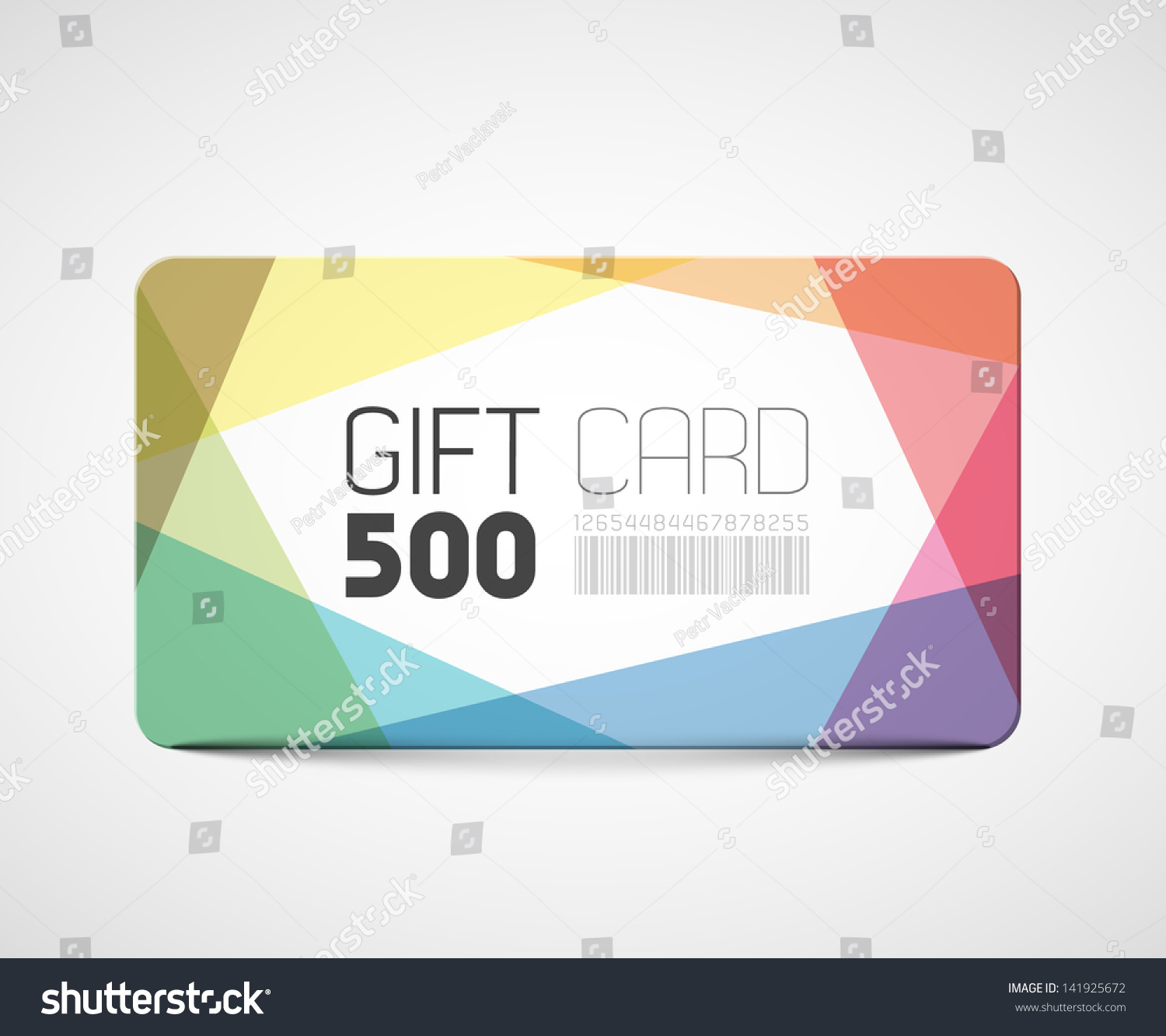 gift card template info gift card templates gift card templates stock photography gift
