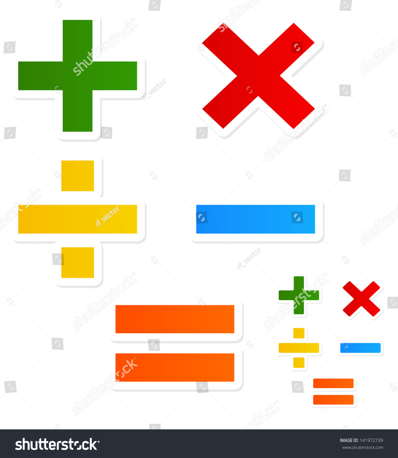 vectors mathematical Find math stock images in hd and millions of other royalty-free stock photos, illustrations, and vectors in the shutterstock collection thousands of new, high-quality pictures added every day.