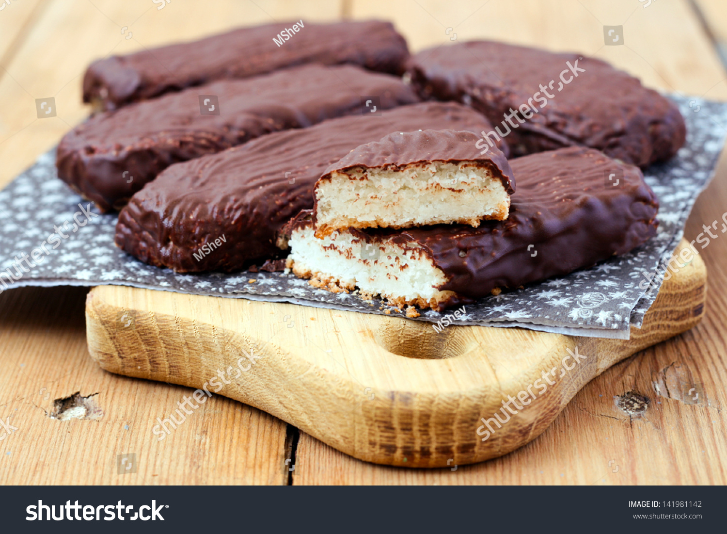 http://image.shutterstock.com/z/stock-photo-homemade-coconut-chocolate-bars-141981142.jpg
