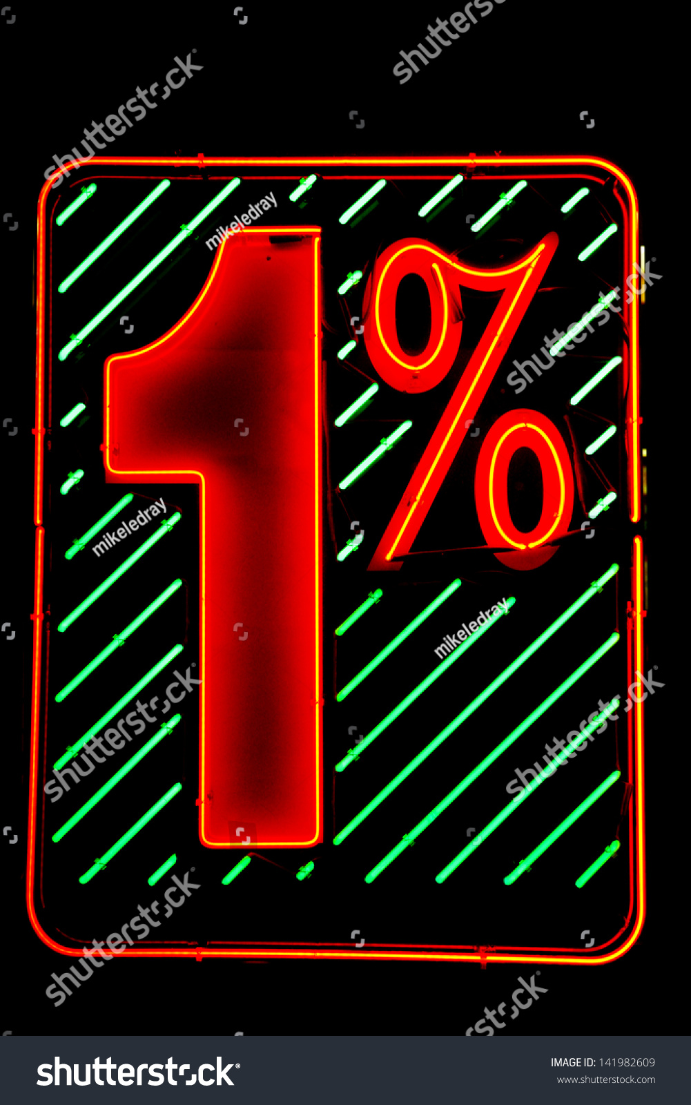 letters and words and symbols stock photo neon signs letters words and symbols isolated on