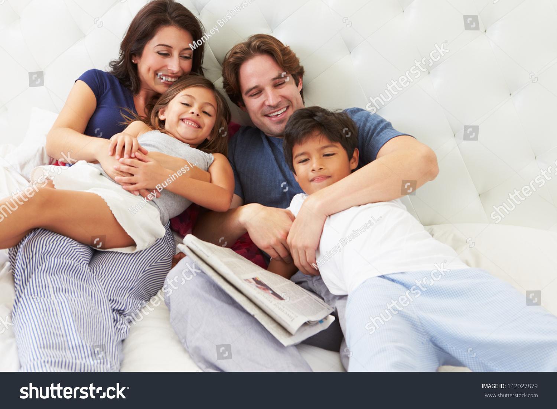 Фото из семейной постели 23 фотография