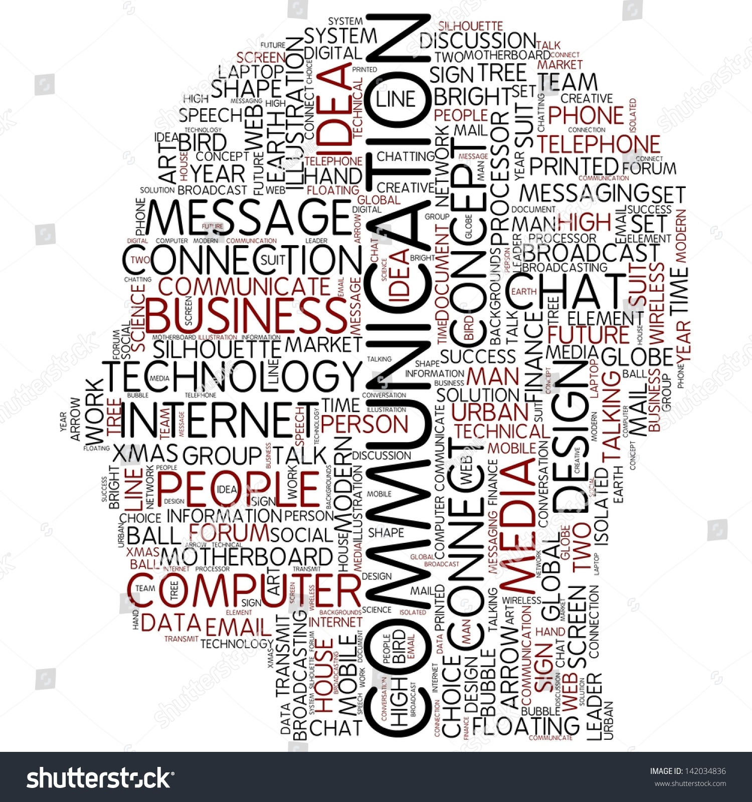 communication is it an art or What is communication  and anticipating as many of the potential sources of misunderstanding as possible, is the art of a successful communicator.