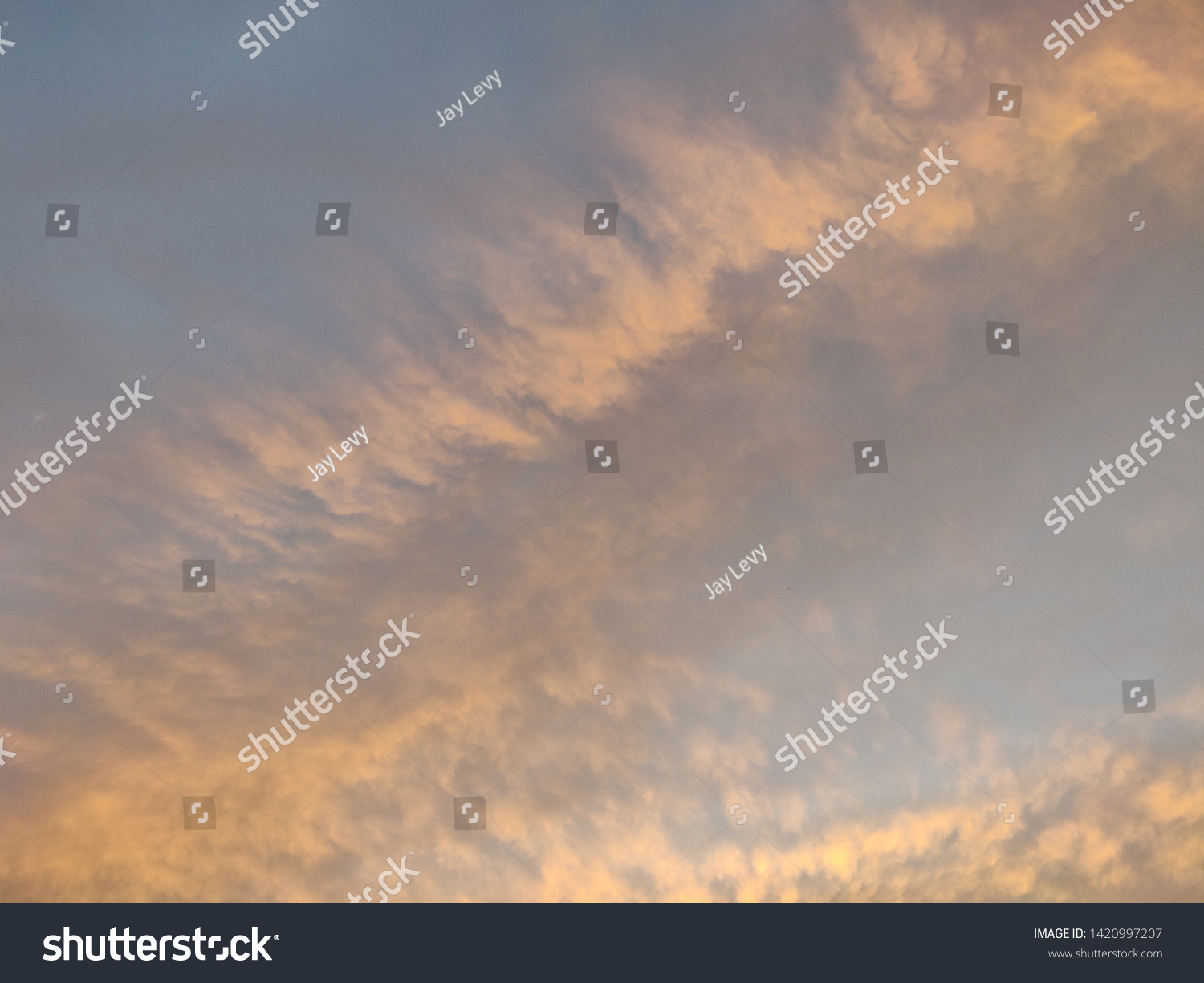 pretty aesthetic cloud sunset sky stock photo edit now 1420997207 https www shutterstock com image photo pretty aesthetic cloud sunset sky 1420997207