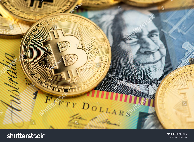 Proprietari De Monede Bitcoin Au Pierdut Bani După Ce Au Uitat Parolele | Libertatea
