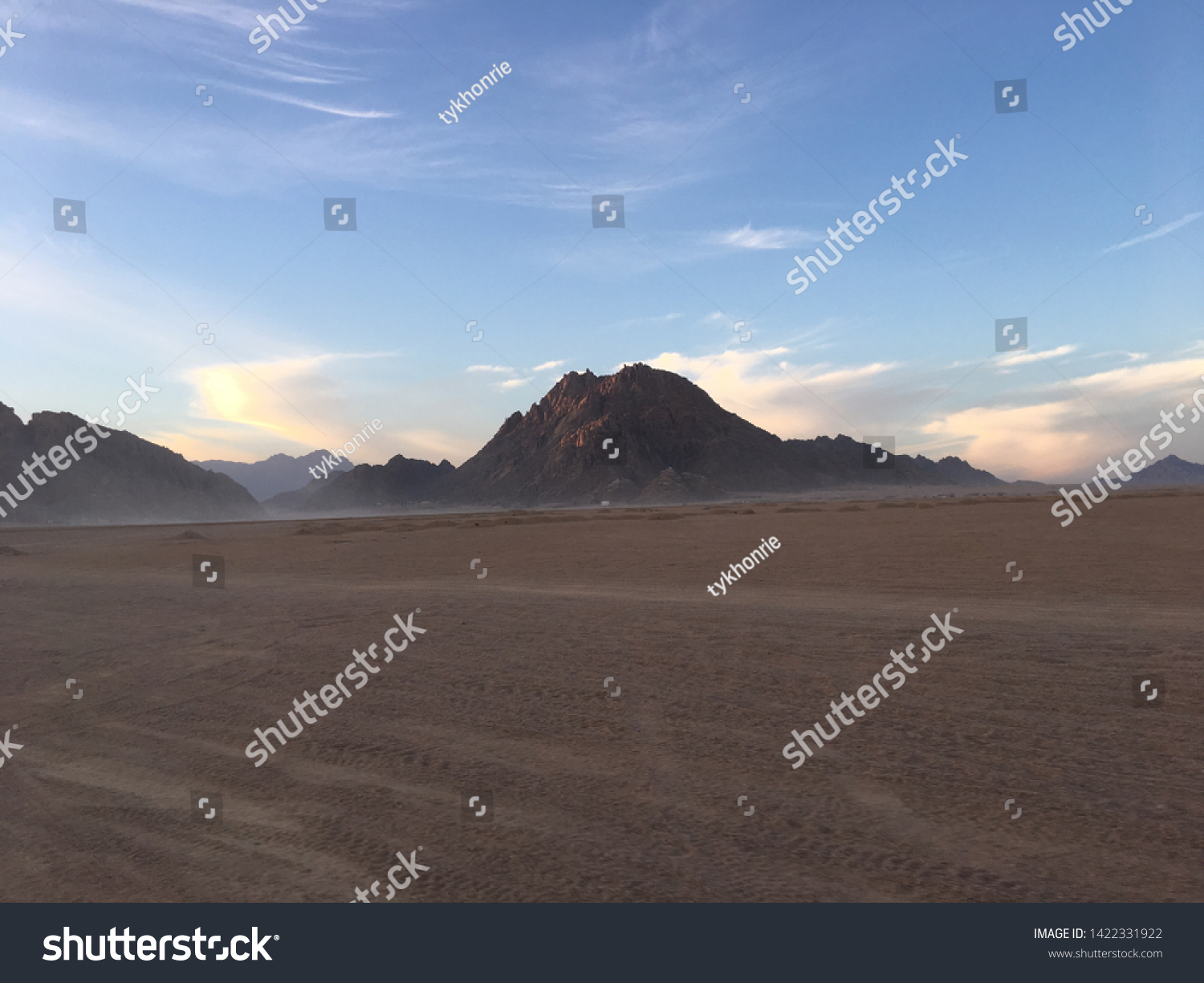 stock-photo-egypt-desert-and-mountain-ex