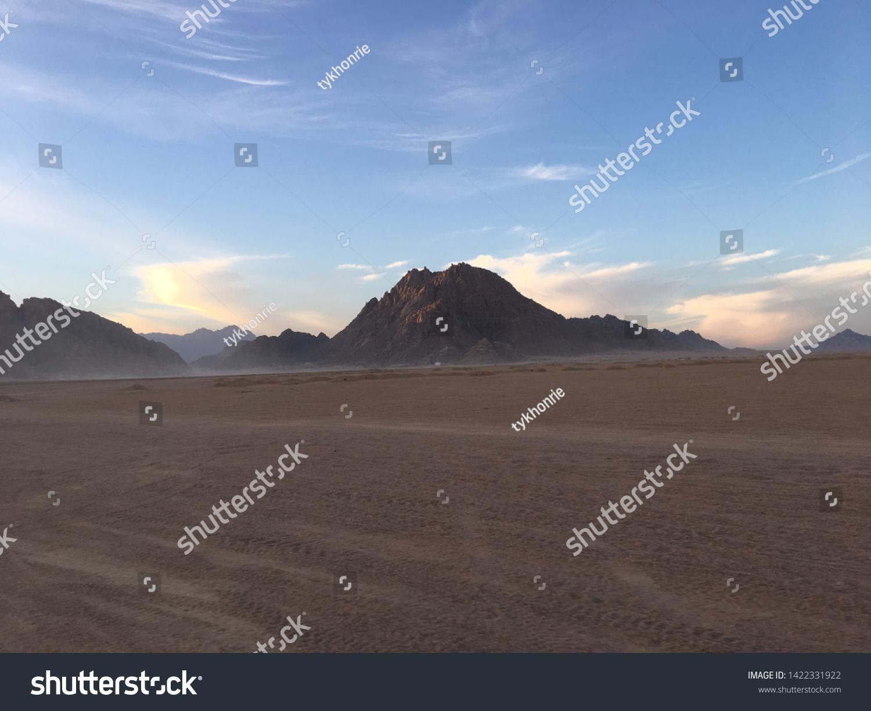 stock-photo-egypt-desert-and-mountain-ex