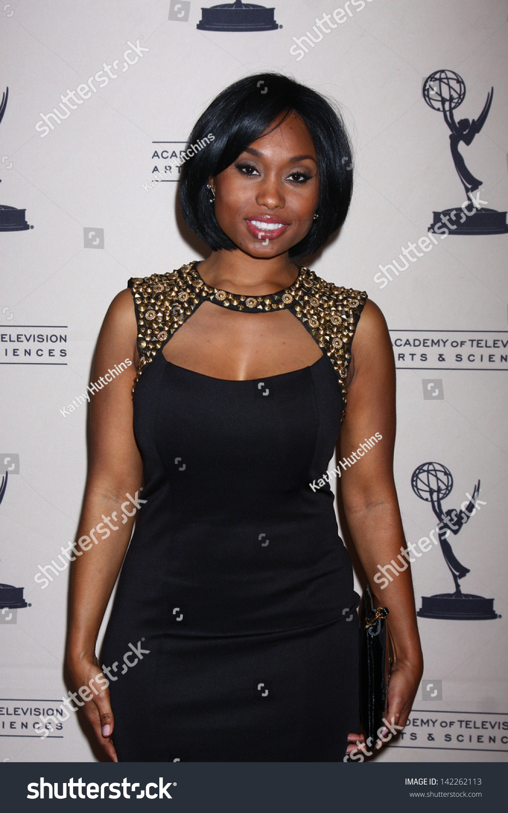 Think, angell conwell body