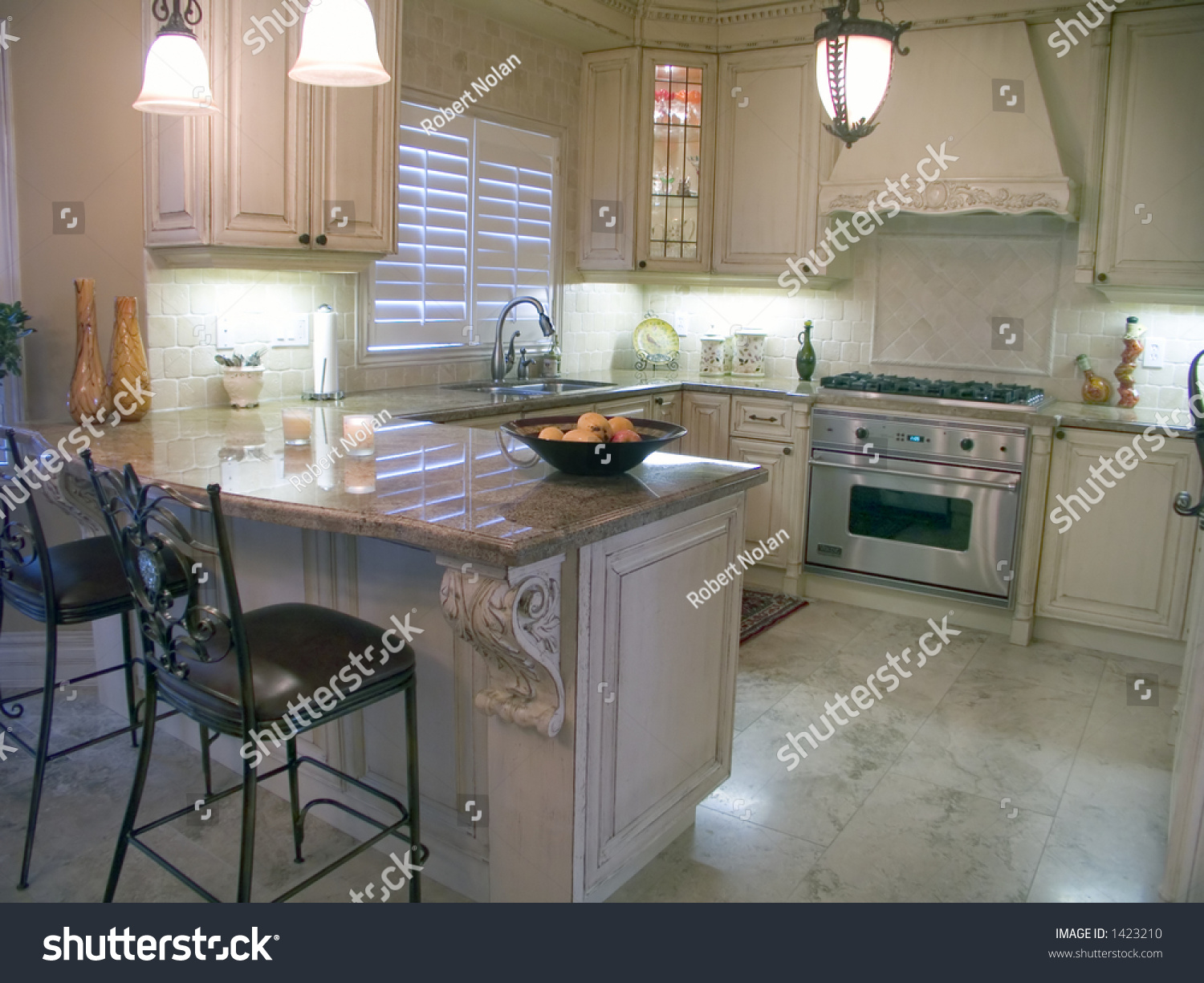 kitchen island table with chairs home design