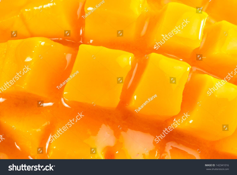 juicy fruit king of fruits