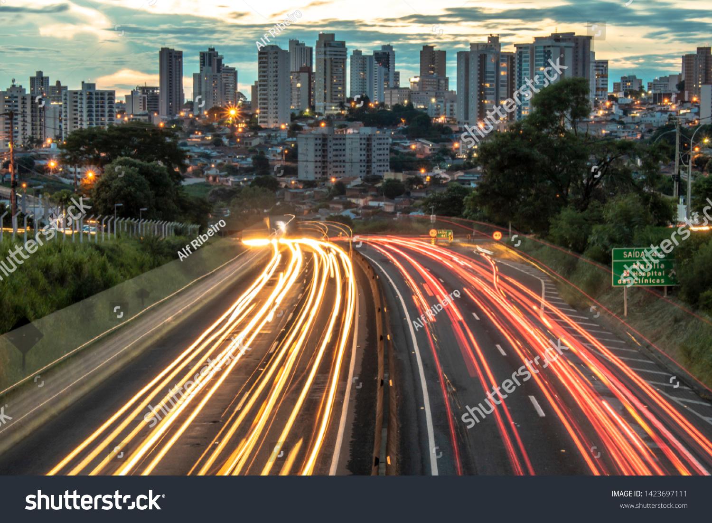 Marília São Paulo fonte: image.shutterstock.com