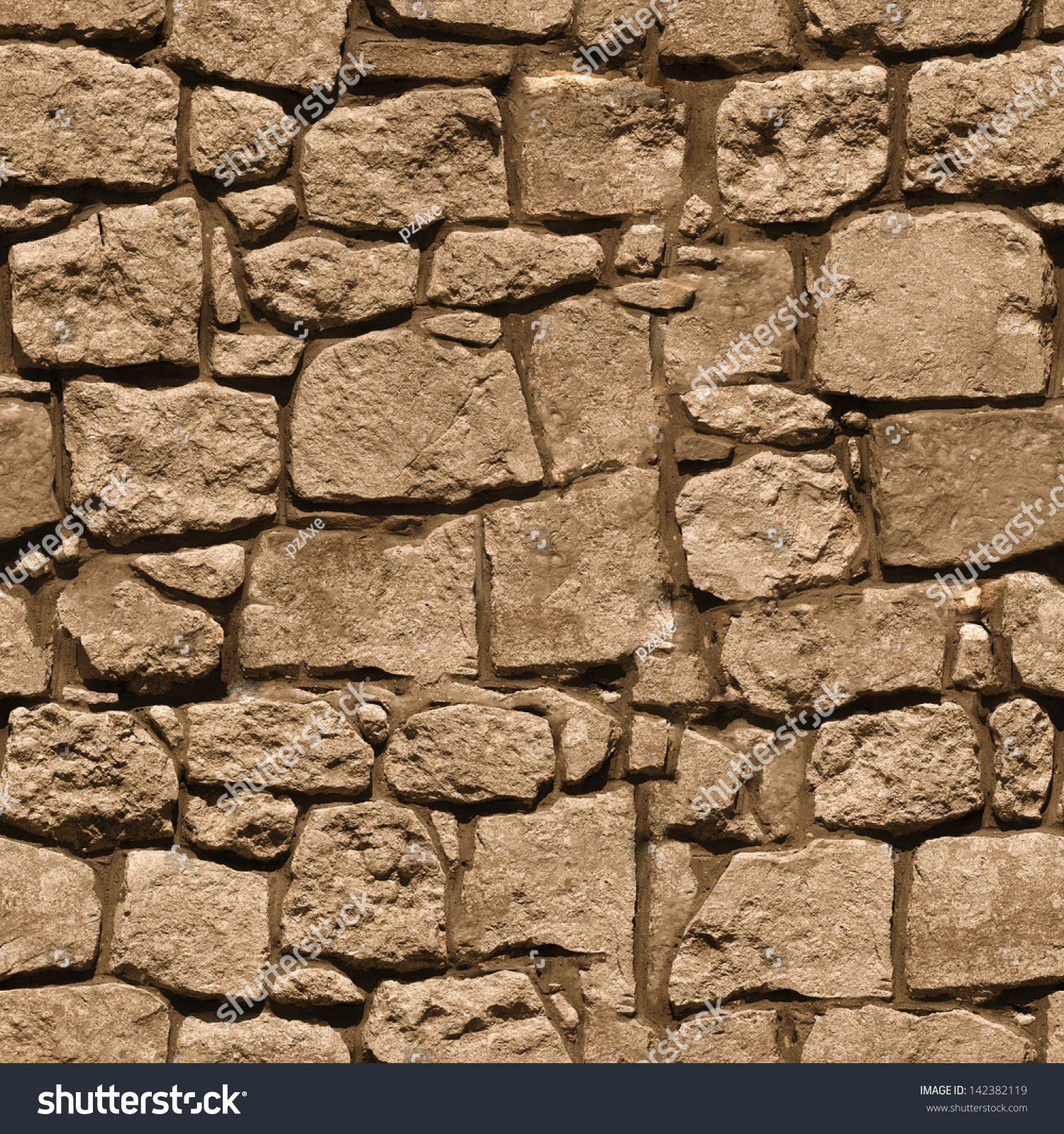 Natural Stone Texture : Wall texture large