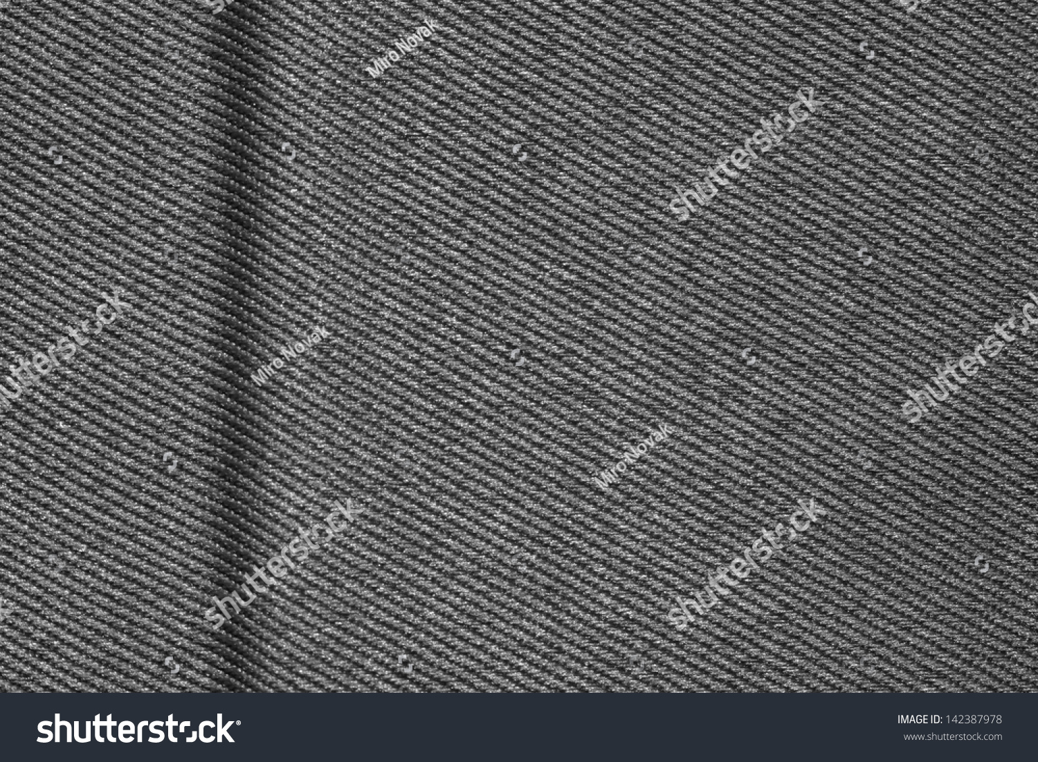 Black Canvas Background : Royalty free black canvas background with margin on
