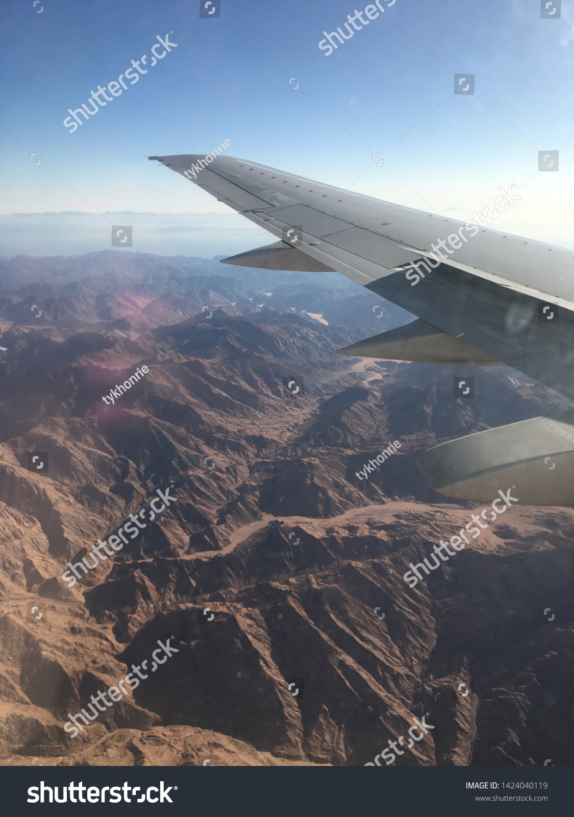 stock-photo-view-from-the-airplane-passe
