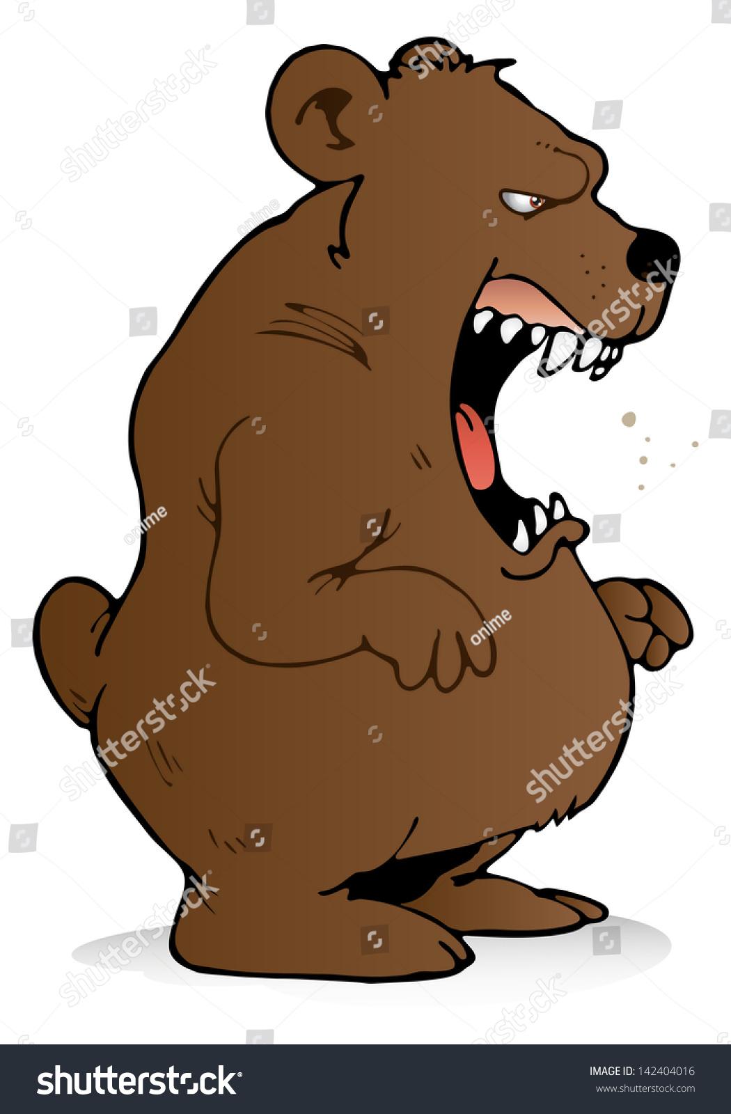 Amazoncom Maurice Sendaks Little Bear Season 1 Little