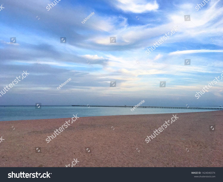 stock-photo-tropical-morning-beach-calm-