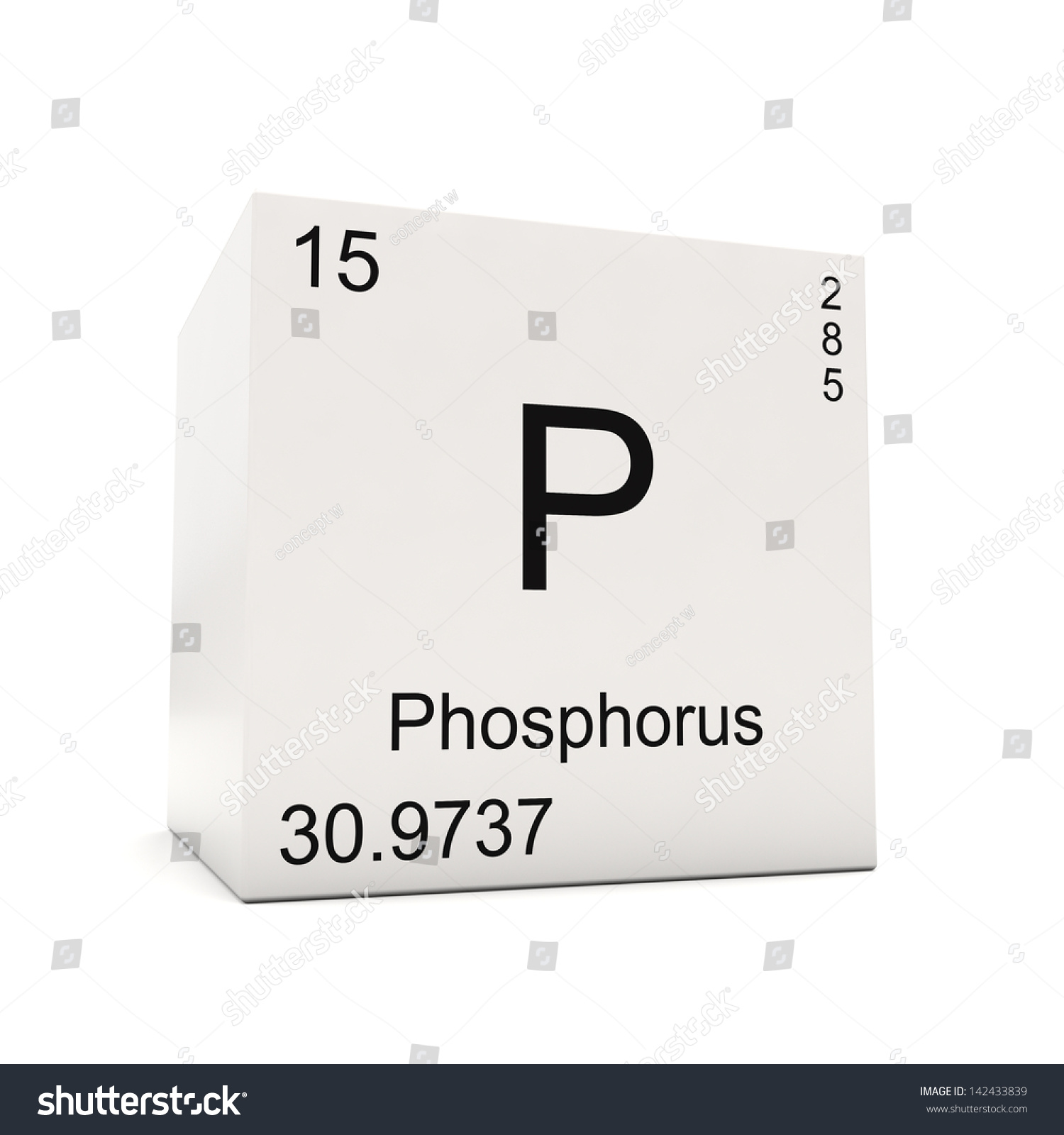 Phosphorus on periodic table image collections periodic table images cube phosphorus element periodic table isolated stock illustration cube of phosphorus element of the periodic table gamestrikefo Gallery