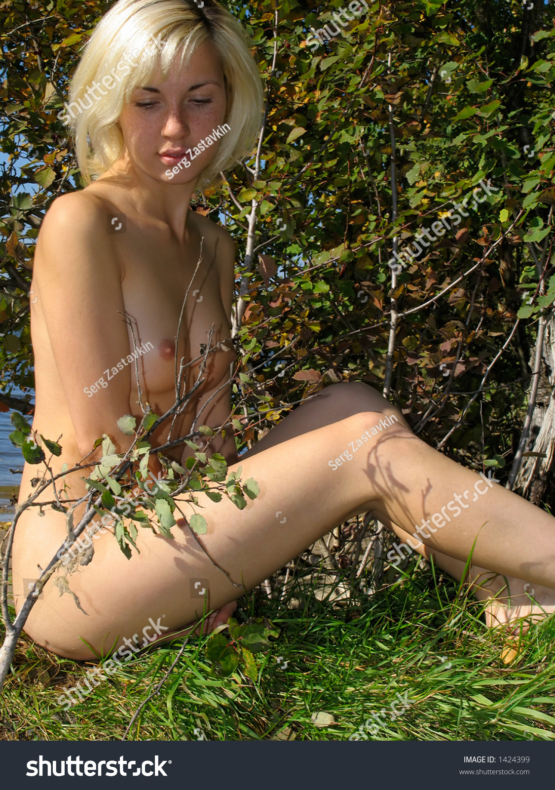 girls in forest idaho the Nude