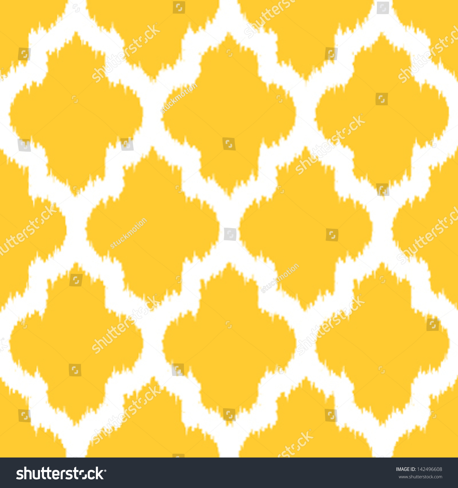 stock vector geometric background - photo #39