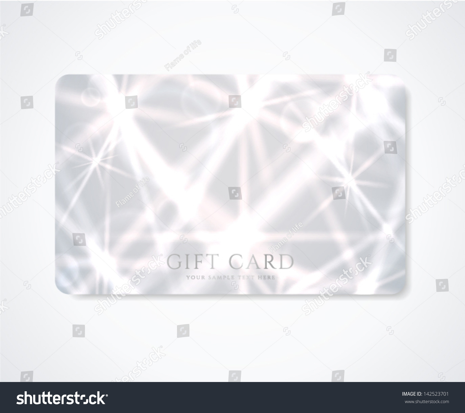 Pretty Gift Card Business Model Photos - Business Card Ideas ...