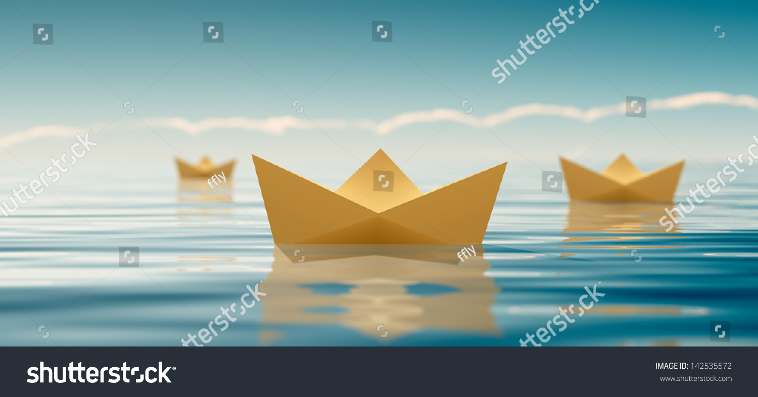 elan and the competition boat industry essay Strong essays: the fishing industry in gloucester the physics of fishing - the physics of fishing the use of a boat while fishing and.