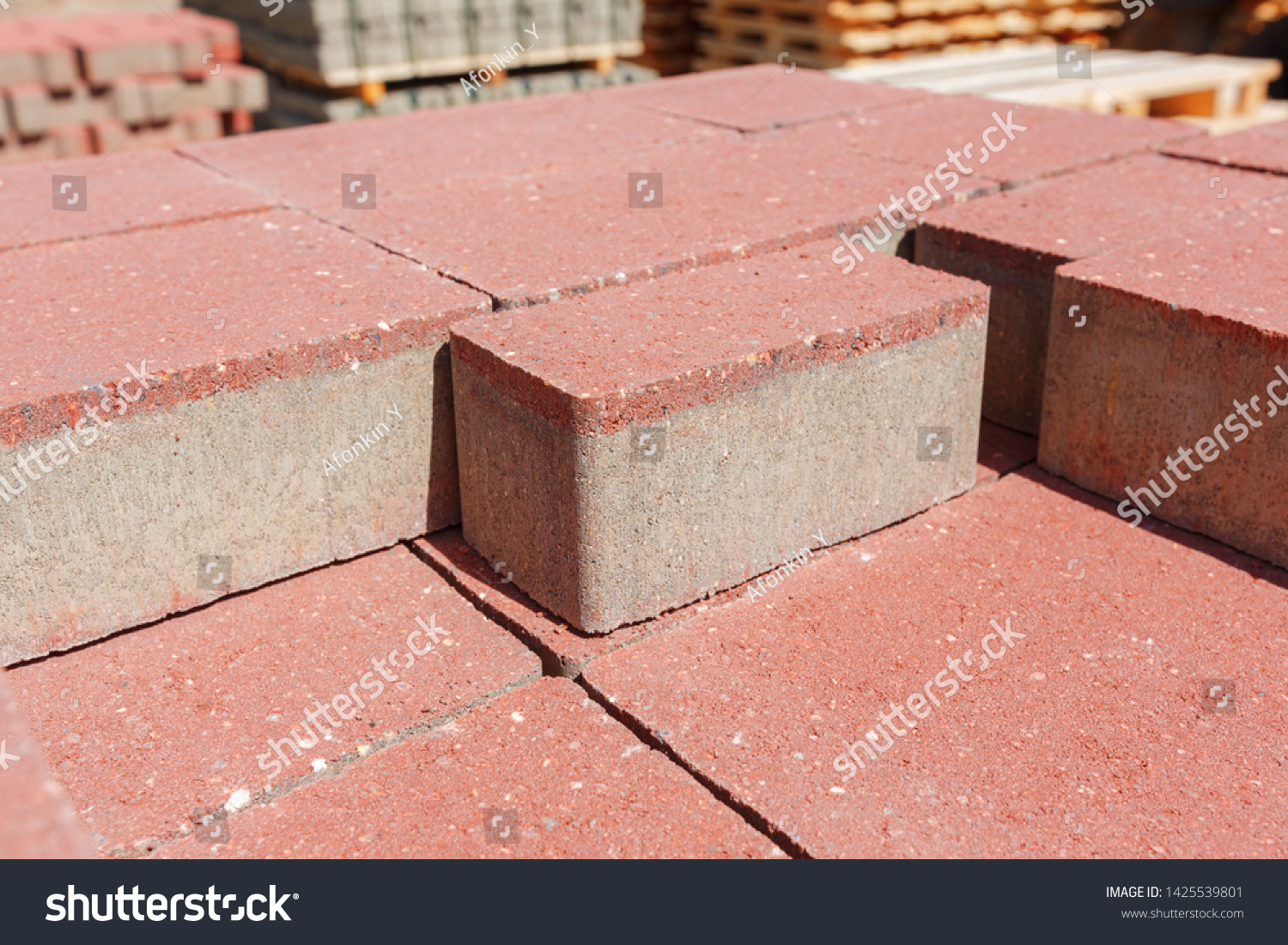 Hardware store, building materials. Construction, materials. #1425539801