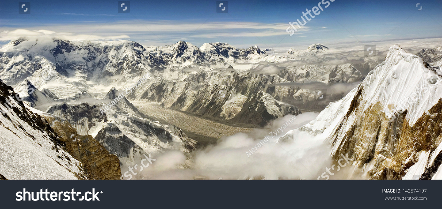 stock-photo-high-altitude-panorama-of-ce