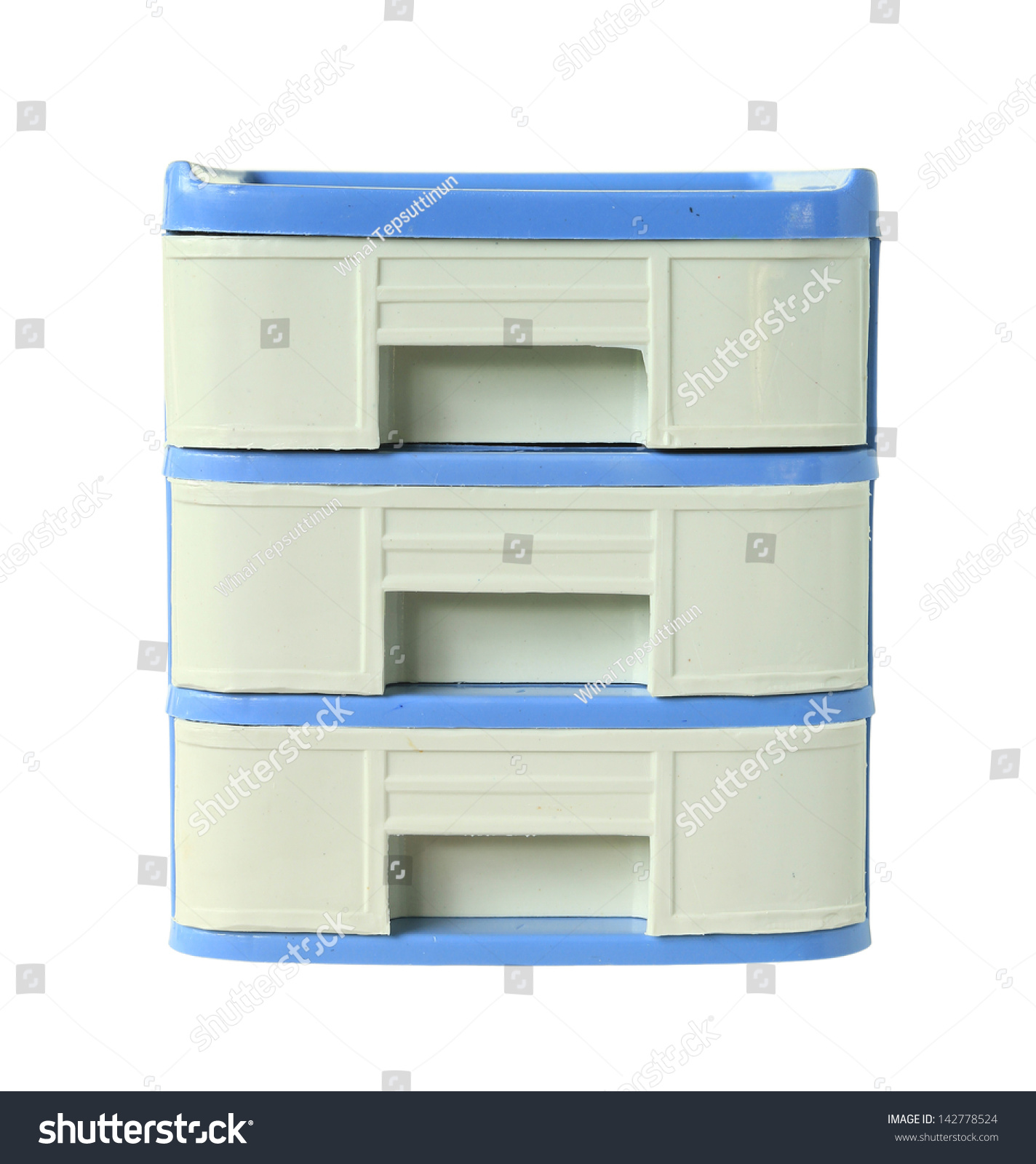 gb out units ikea pulled too office cabinet drawers storage furniture cabinets plastic unit home en helmer white castors stops from the on being products prevent drawer