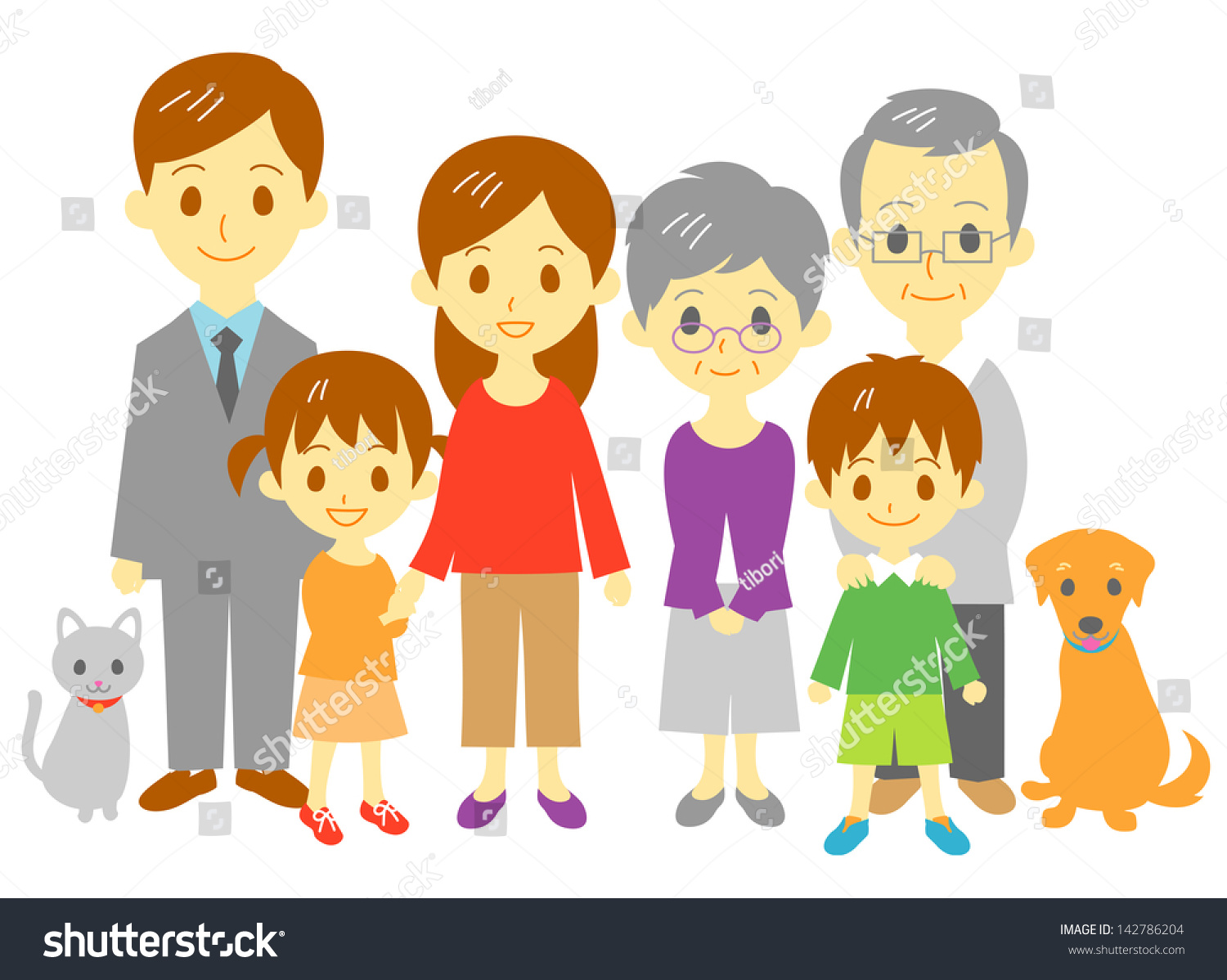 family and mother A mother is the female parent of a child for more details on these subjects, see legitimacy (family law) and single parent the total fertility rate (tfr), that is, the number of children born per woman, differs greatly from country to country.