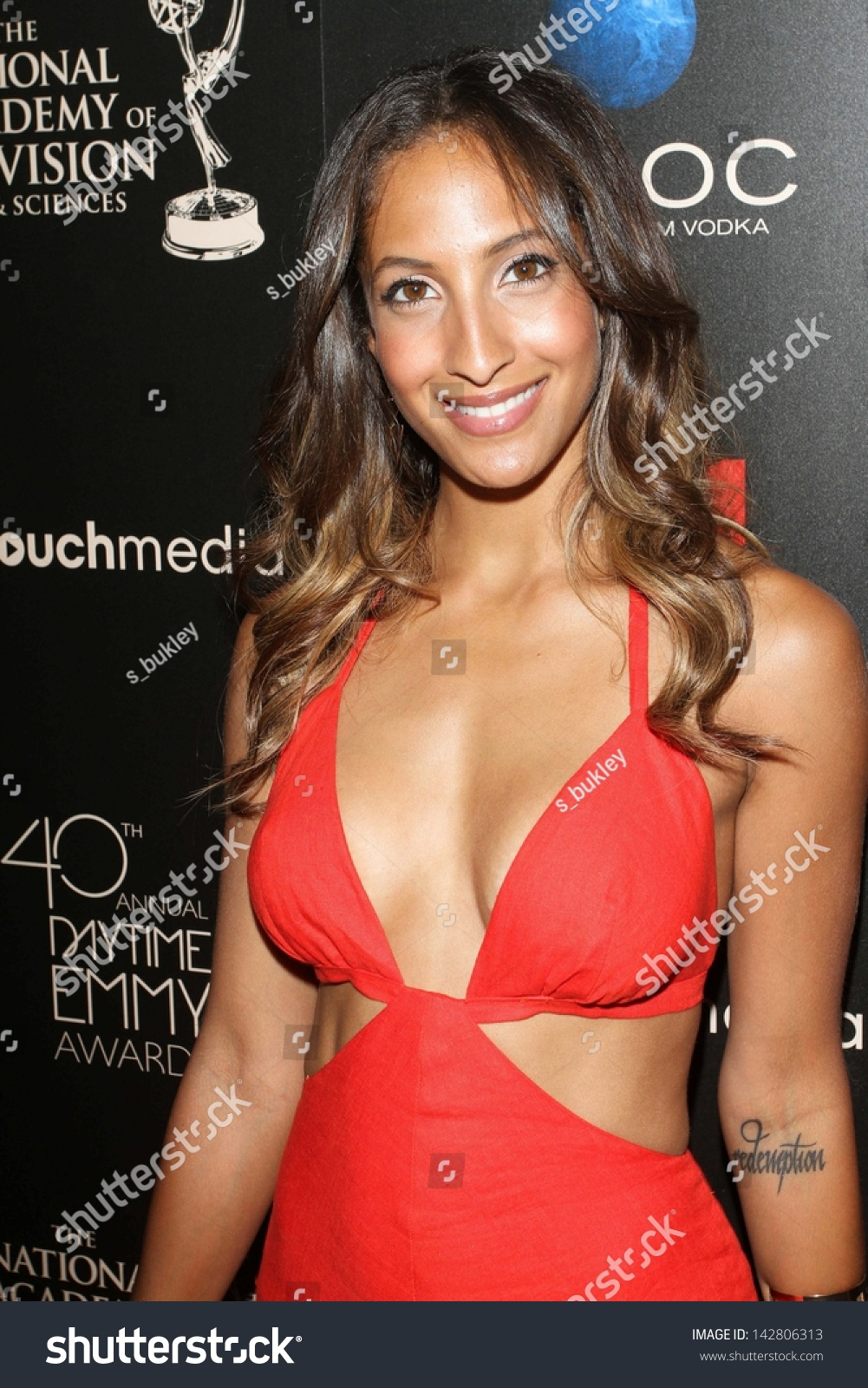 christel khalil parentschristel khalil son, christel khalil parents, christel khalil mother, christel khalil father, christel khalil family, christel khalil age, christel khalil salary, christel khalil husband, christel khalil twitter, christel khalil tattoos, christel khalil net worth, christel khalil instagram, christel khalil facebook, christel khalil siblings, christel khalil mother and father, christel khalil biography, christel khalil imdb, christel khalil diet, christel khalil house, christel khalil sister
