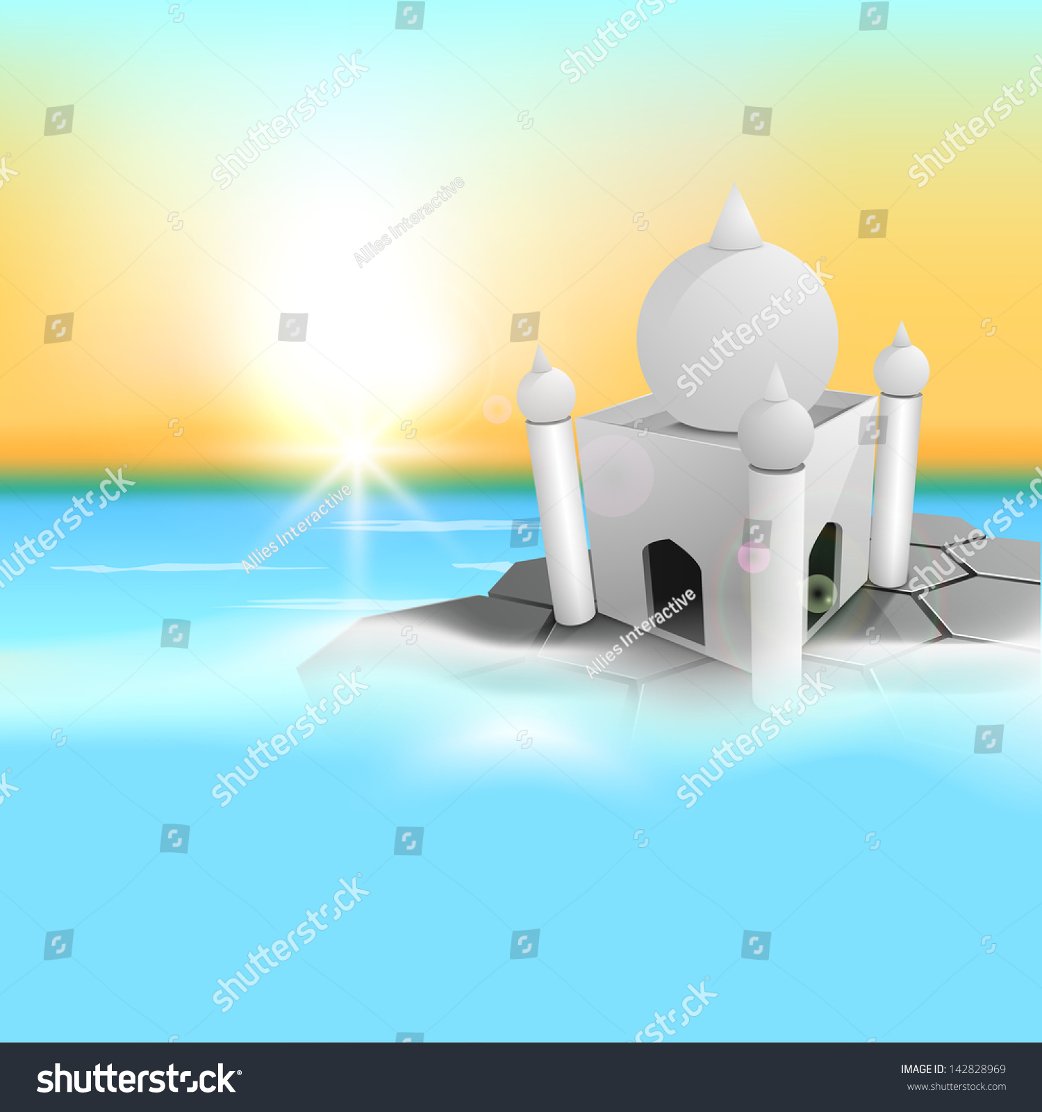 seaside muslim Islamic society of monterey county, seaside  i would like you to please tell your community that i am very sorry for what happened on muslim day at the .