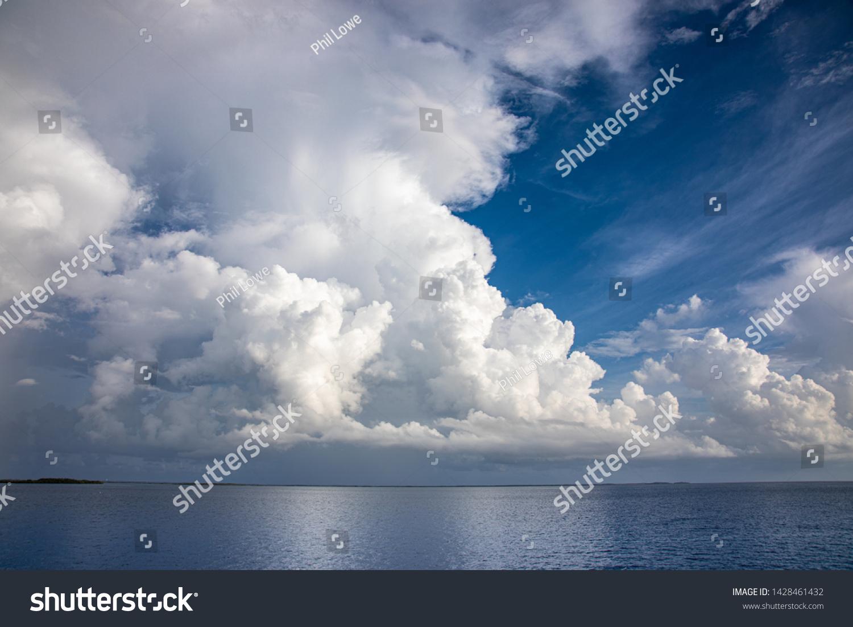 stock-photo-thunderheads-over-the-gulf-o