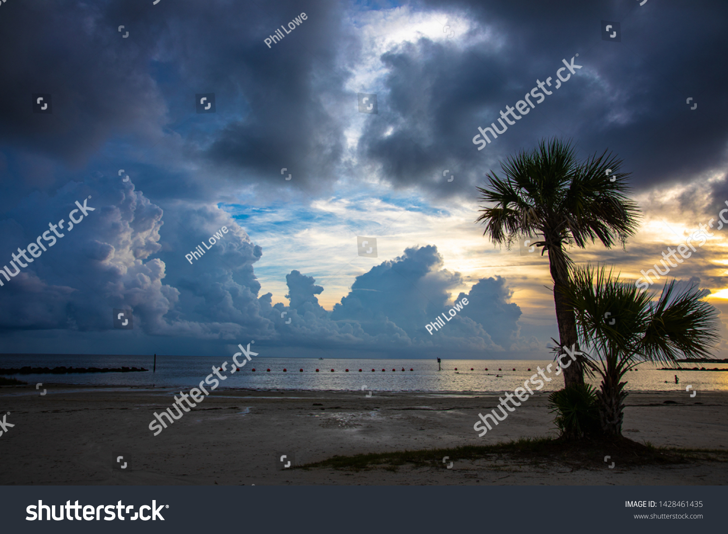 stock-photo-the-calm-between-storms-over